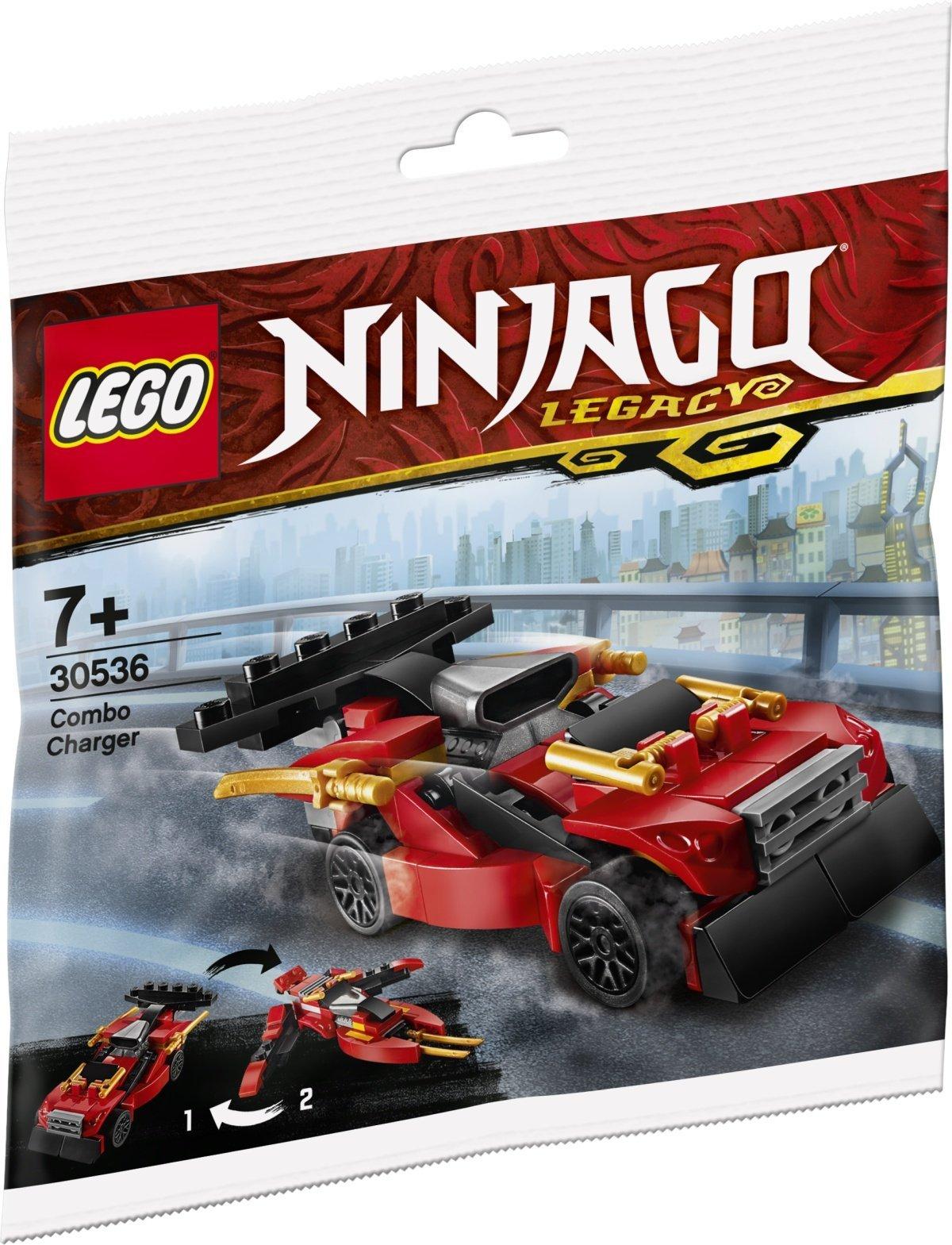 Ninjago 2020 Brickset Lego Set Guide And Database