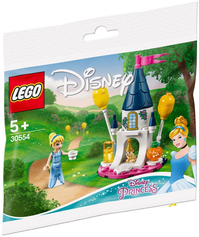 Disney Brickset Lego Set Guide And Database