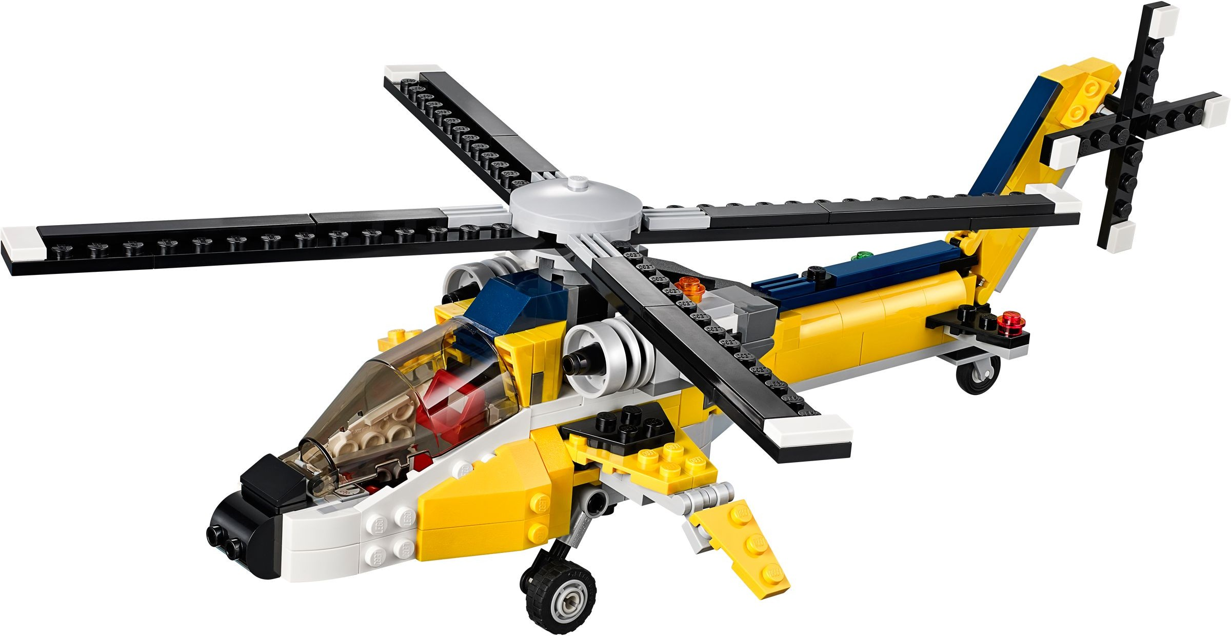 technic helicopter 9396 with Year 2014 on Rescue Helicopter 8068 also Gallery furthermore Lego Vehicles Collection Set 5004190 in addition Lego Helicopter Set 9396 Instructions moreover The Best 10 Lego Set Of All Time.