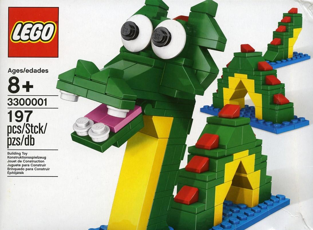 LEGO brand stores | Brickset: LEGO set guide and database