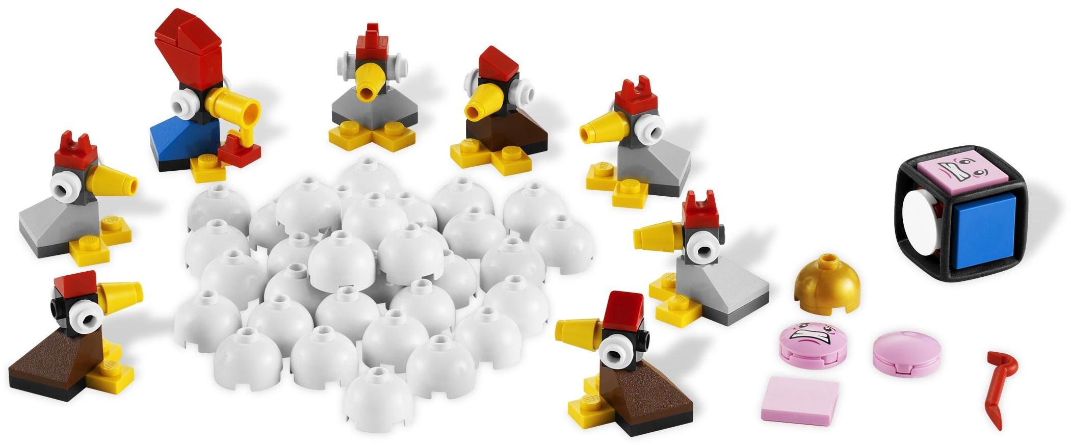2012   Brickset: LEGO set guide and database