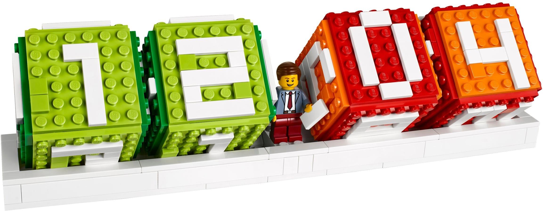 Miscellaneous Brickset Lego Set Guide And Database