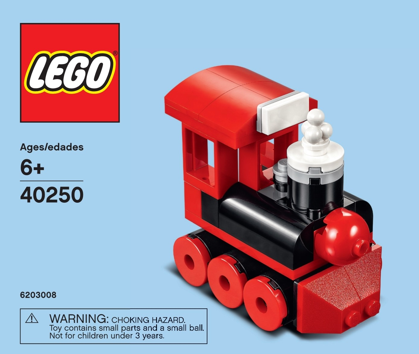 Brickset: LEGO Set Guide