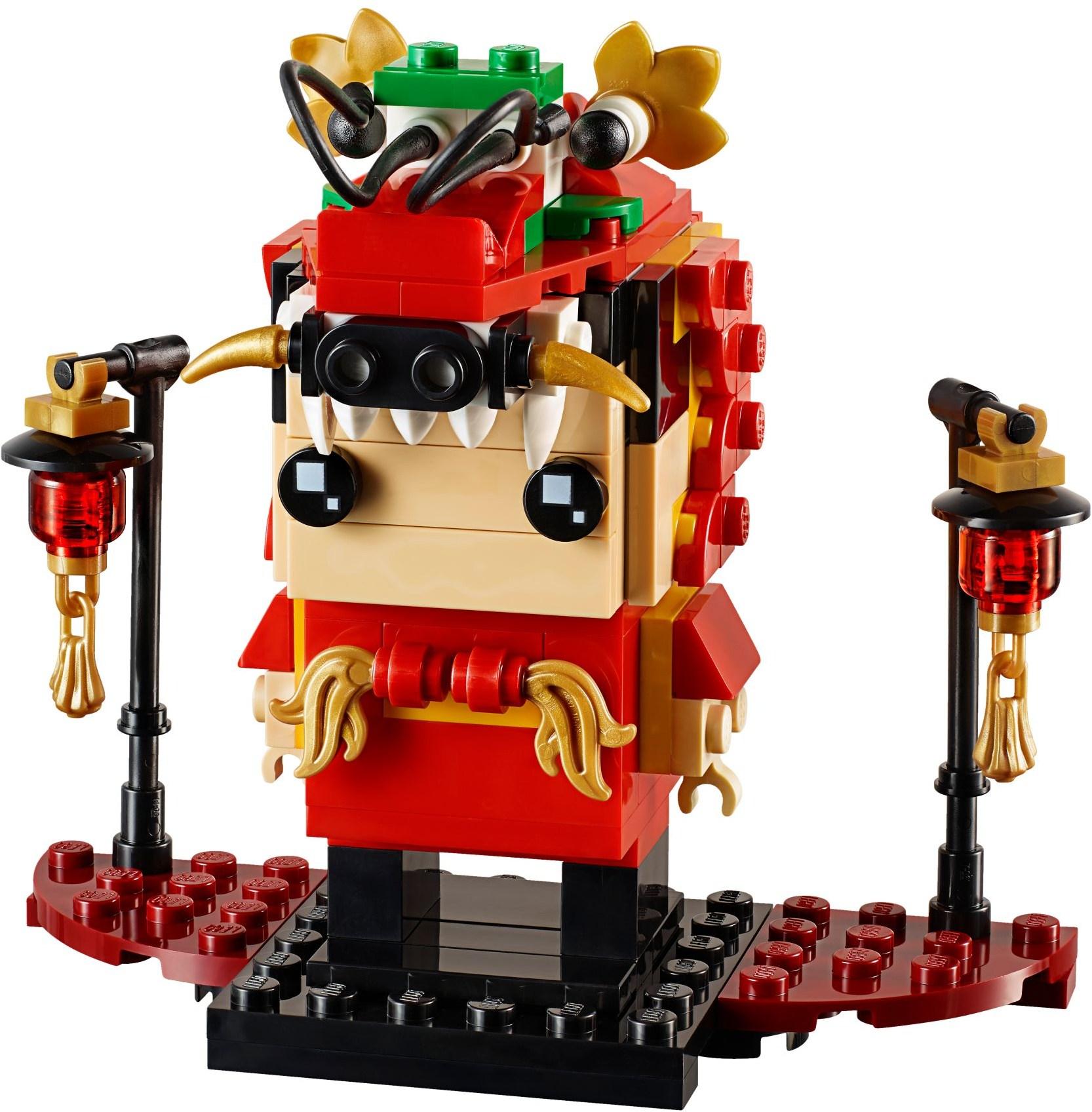 https://images.brickset.com/sets/large/40354-1.jpg?201812041022