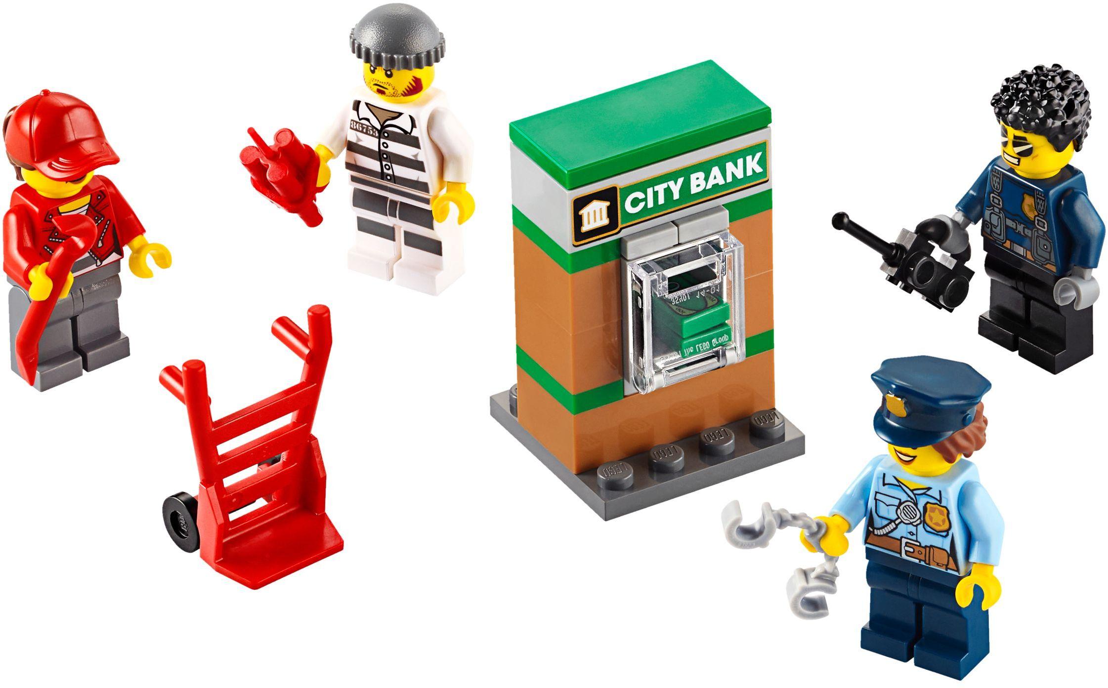 City   2020   Brickset: LEGO set guide and database