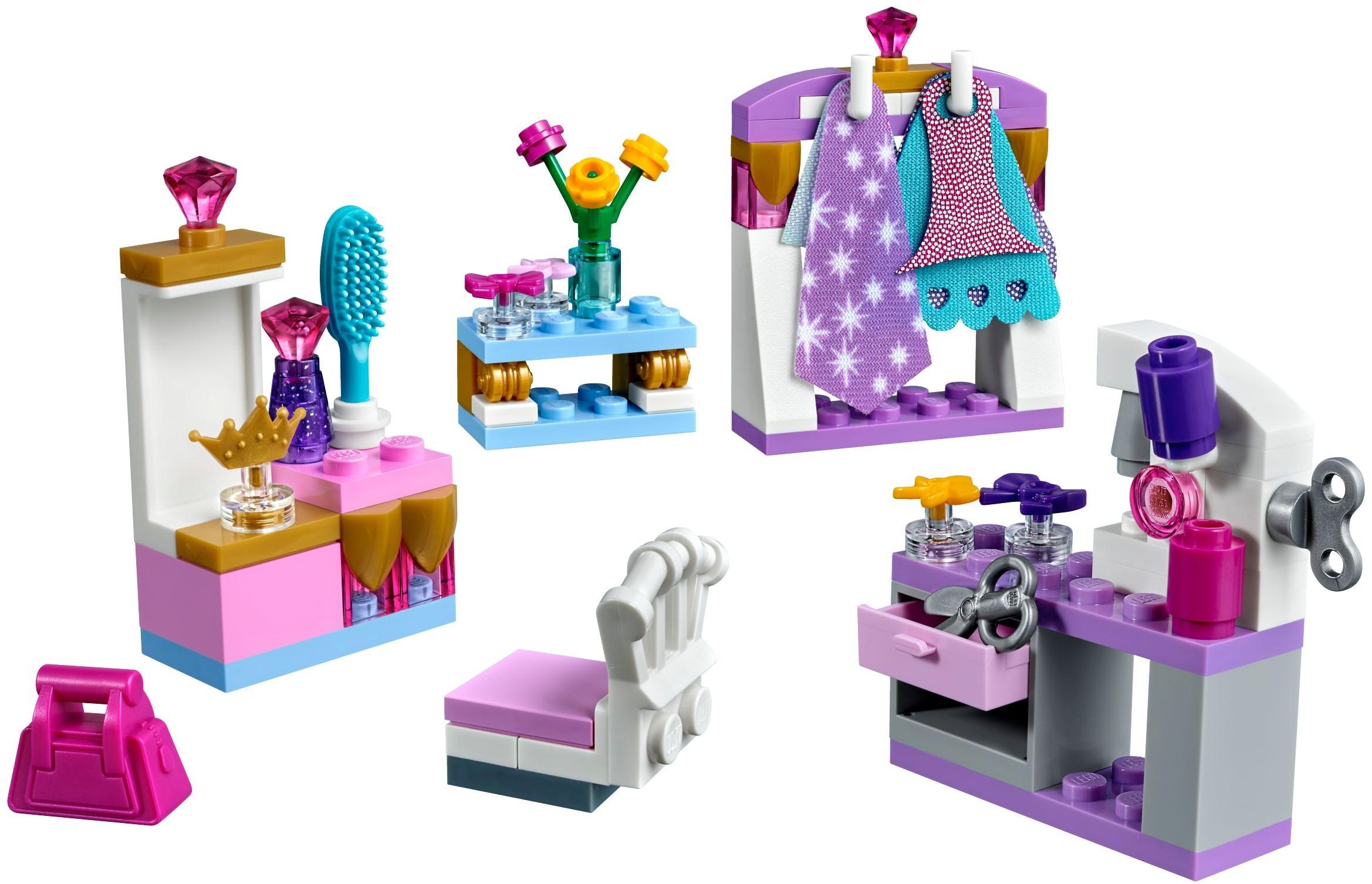 Disney | Brickset: LEGO set guide and database
