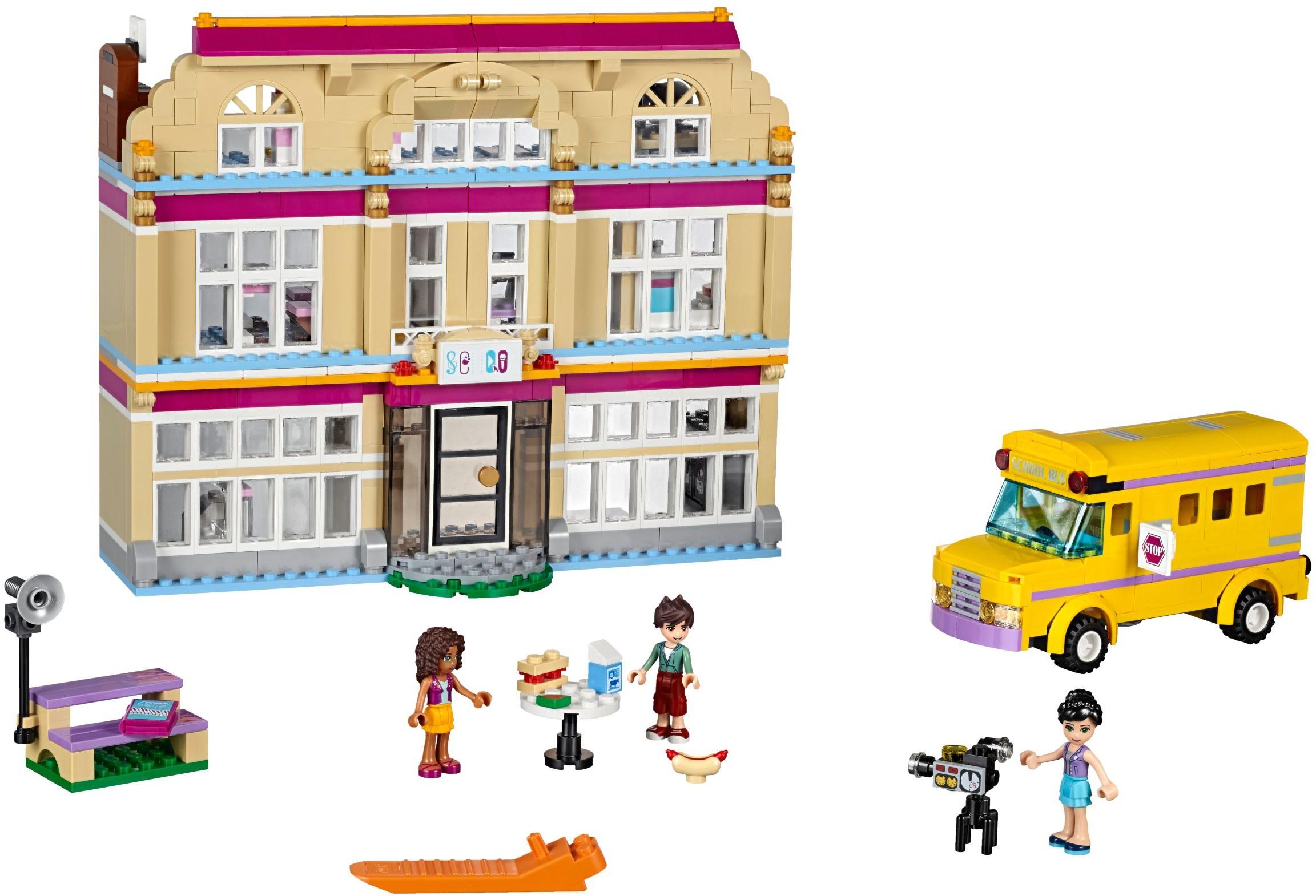 http://images.brickset.com/sets/large/41134-1.jpg?201605210924