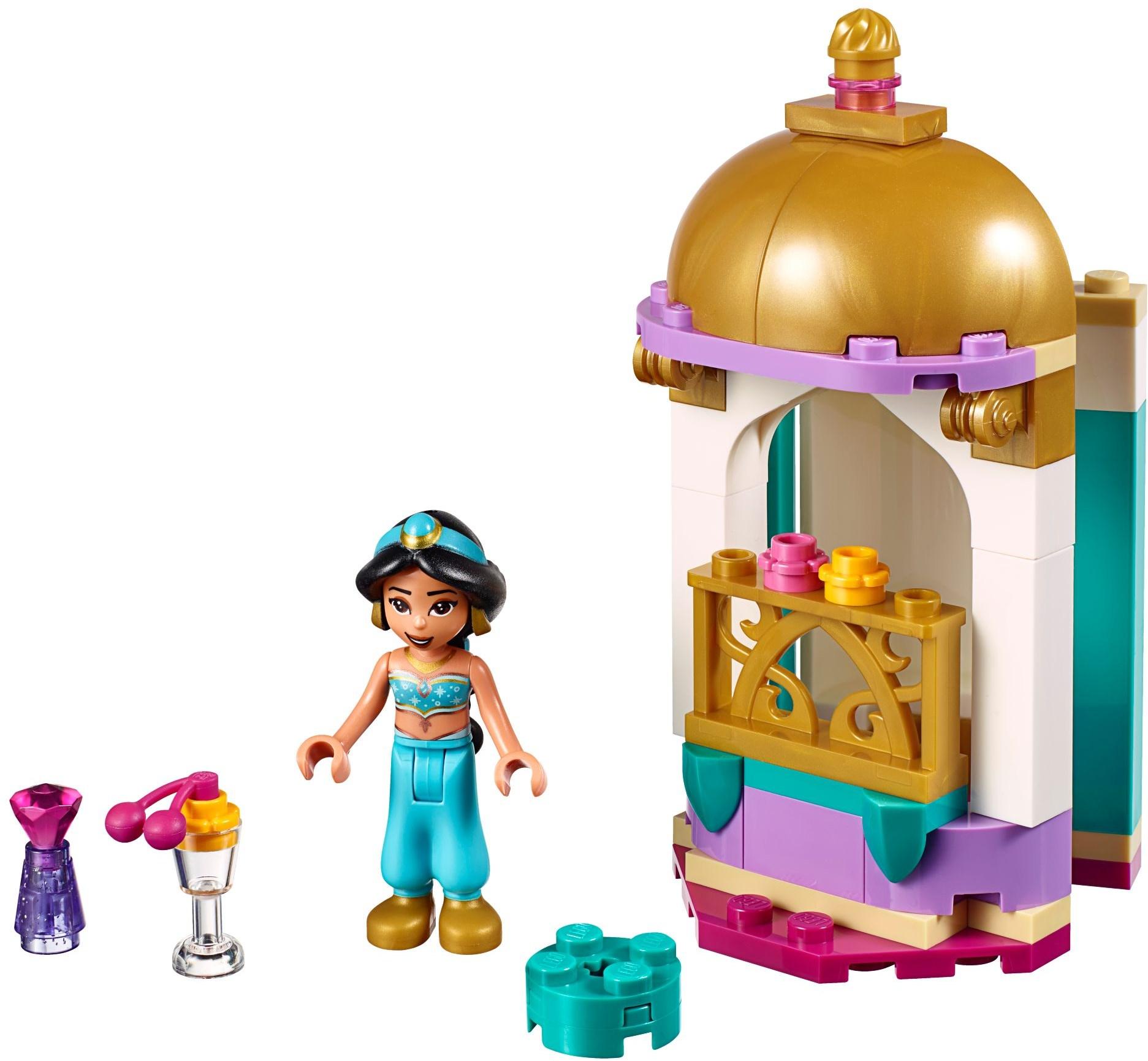 Disney 2019 Brickset Lego Set Guide And Database