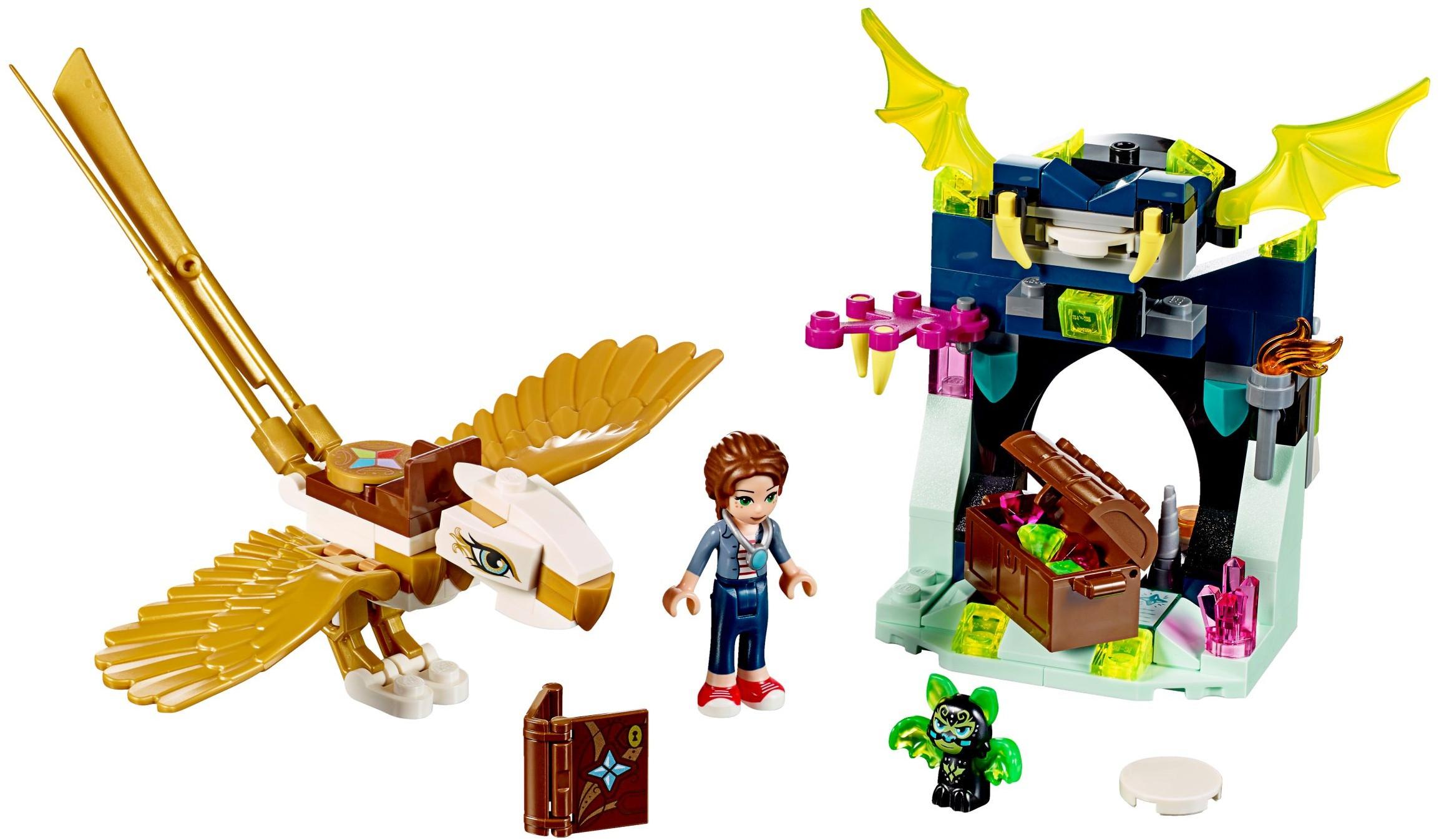Tagged Eagle Brickset Lego Set Guide And Database
