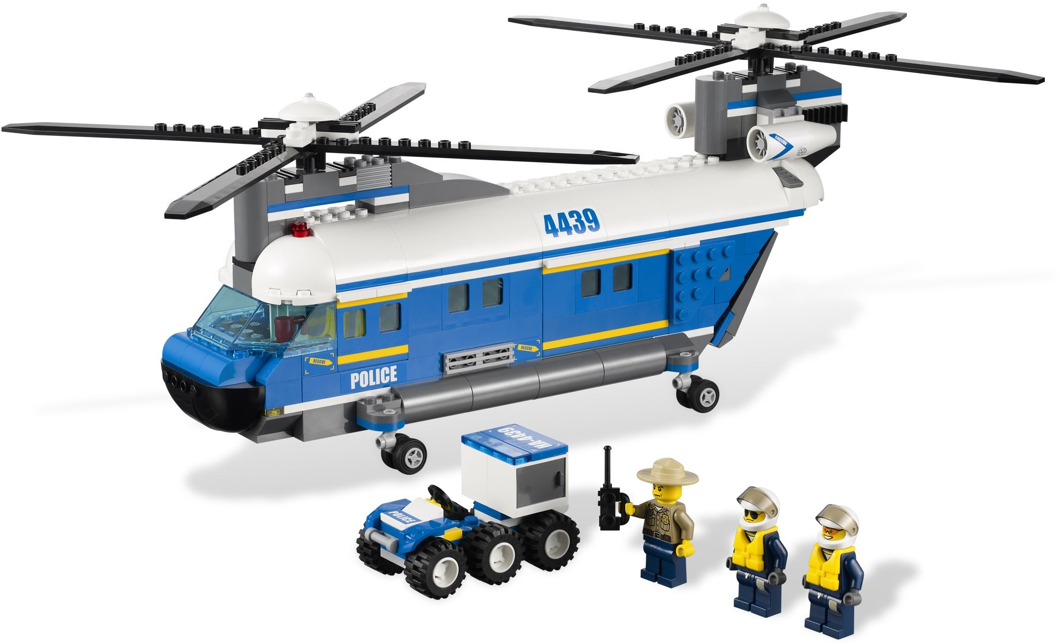 City Tagged Aircraft Brickset Lego Set Guide And Database