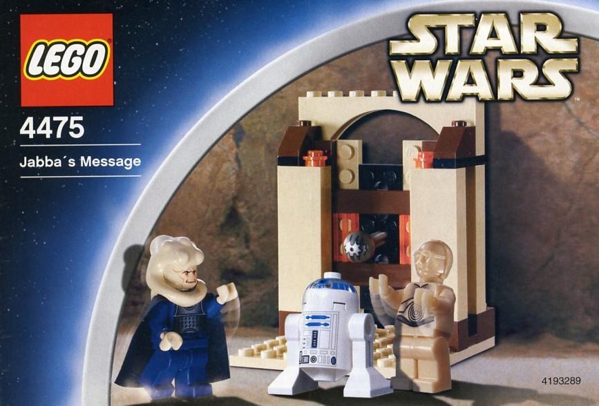 Tagged Tatooine Brickset Lego Set Guide And Database