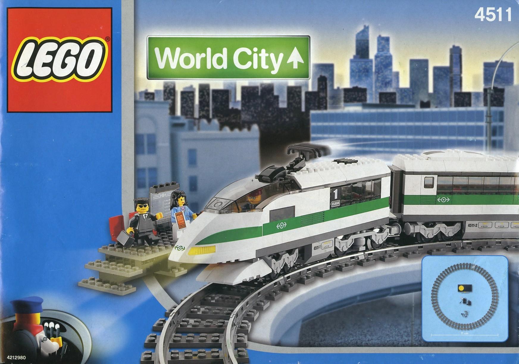 Tagged Electric Locomotive Brickset Lego Set Guide And Database