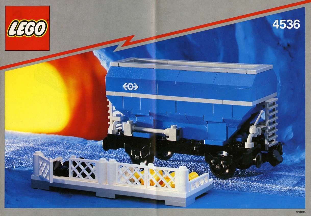Trains   9 V   Brickset: LEGO set guide and database