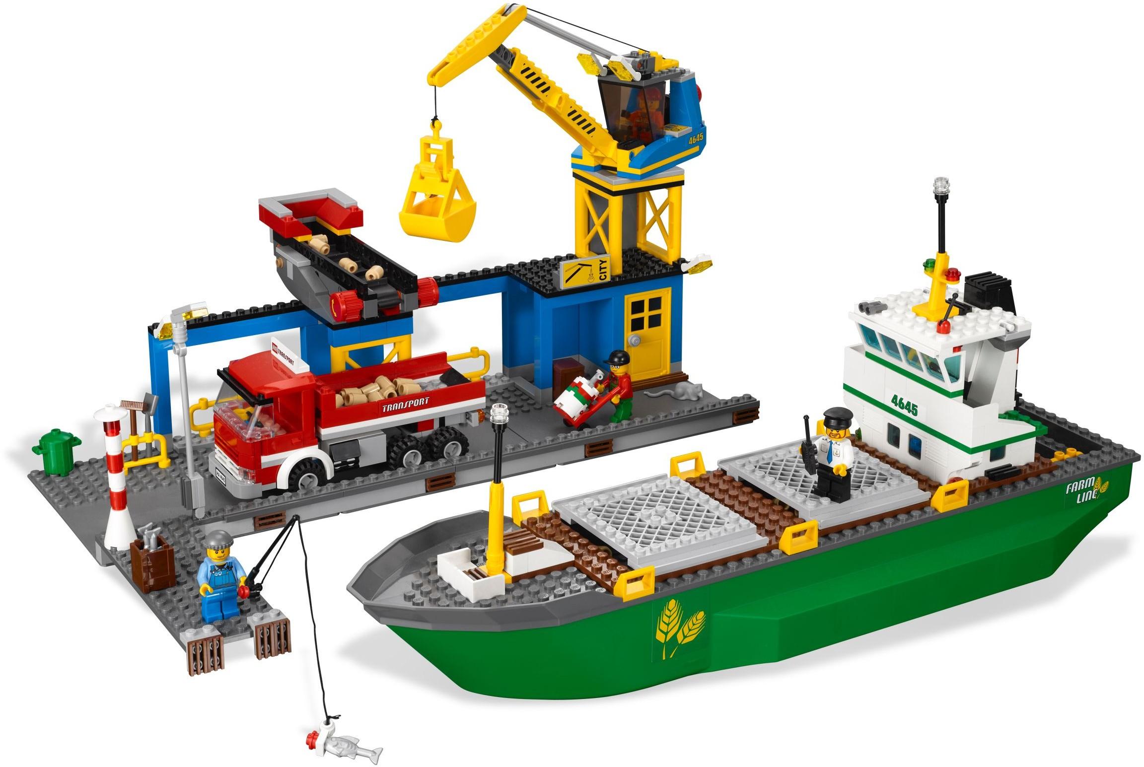 'harbour'BricksetLego Set Tagged Guide Database And rhCQdBtsx