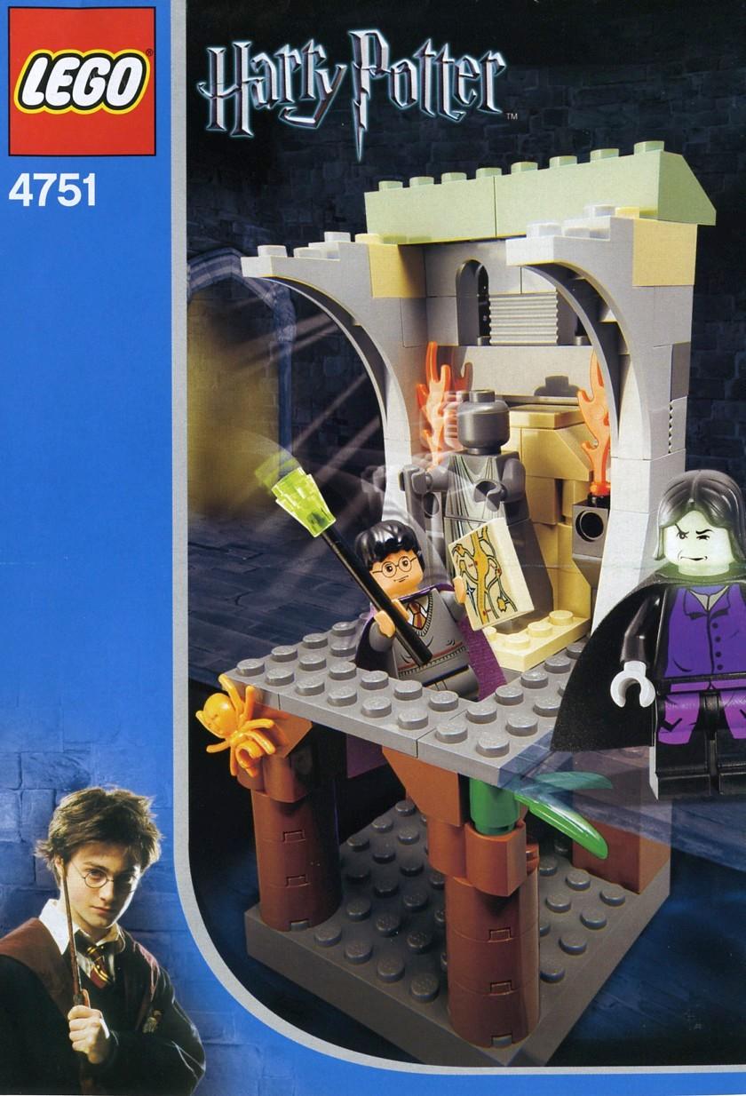 ffdbb9888 Tagged  Professor Severus Snape