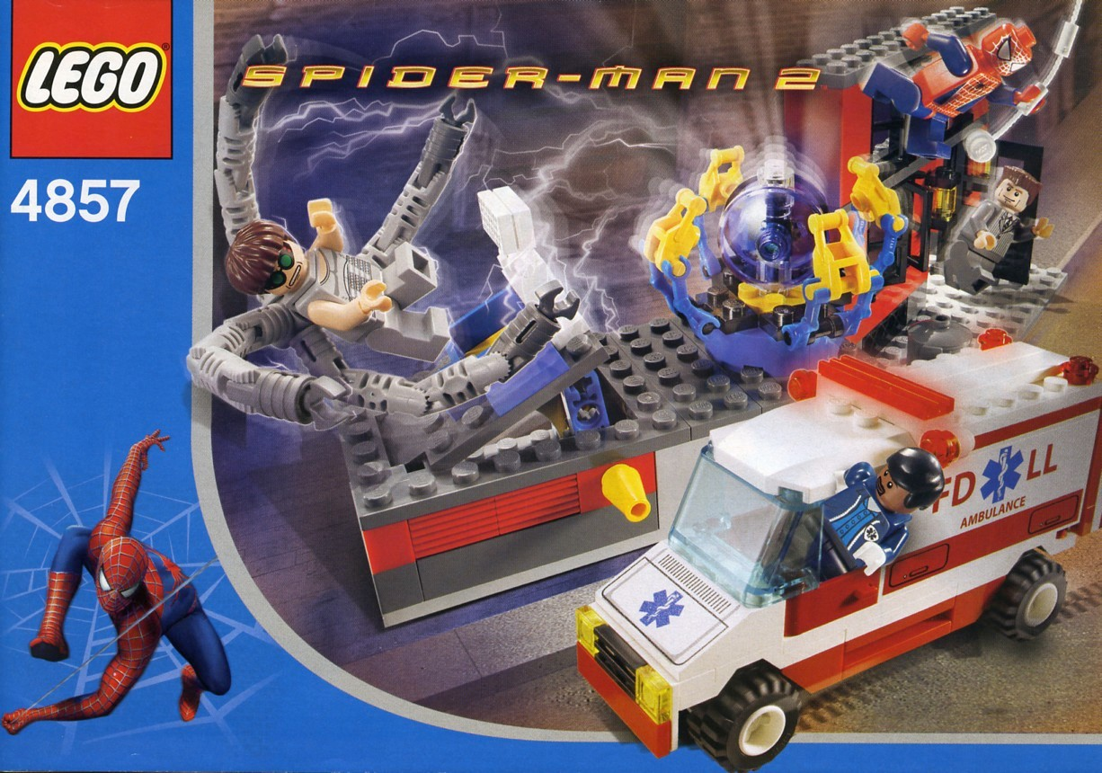 tagged spider man brickset lego set guide and database