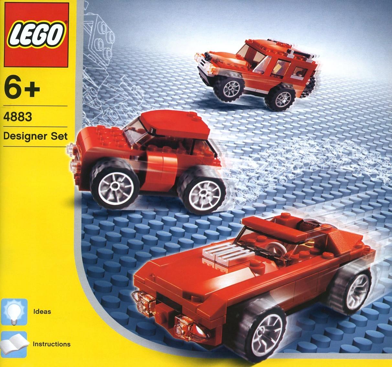 Tagged Telehandler Brickset Lego Set Guide And Database