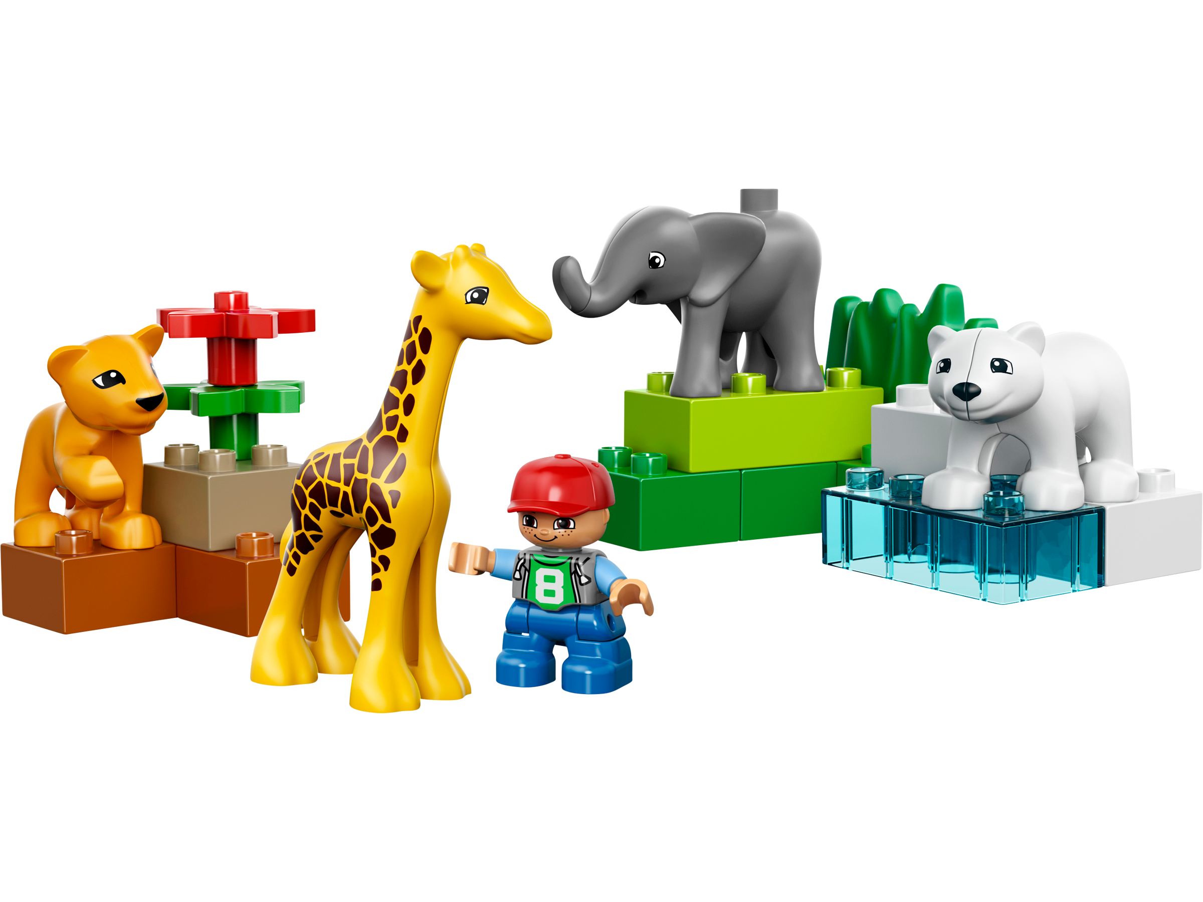 2014 Brickset Lego Set Guide And Database