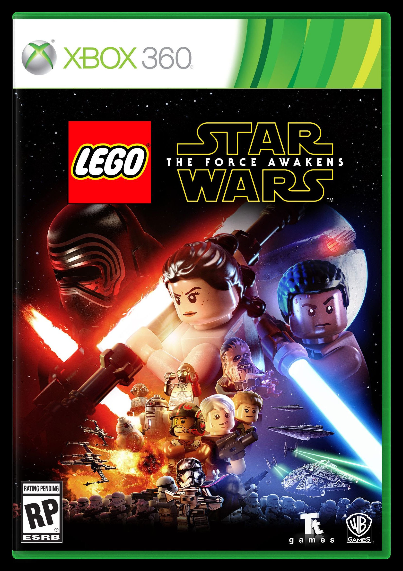 Gear   Video Games/Xbox 360   Brickset: LEGO set guide and