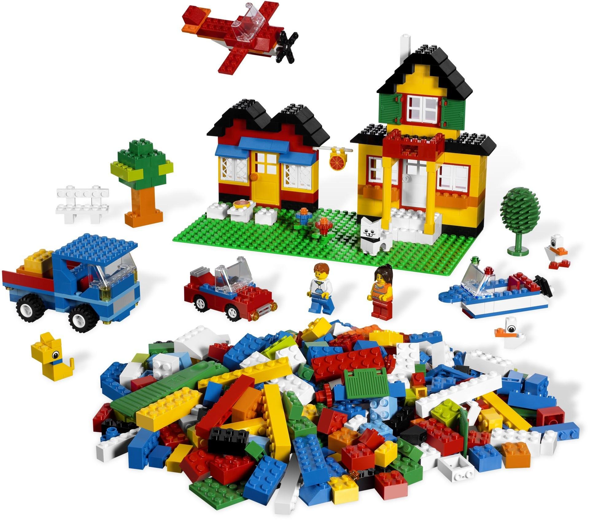 Tagged Pizza Brickset Lego Set Guide And Database