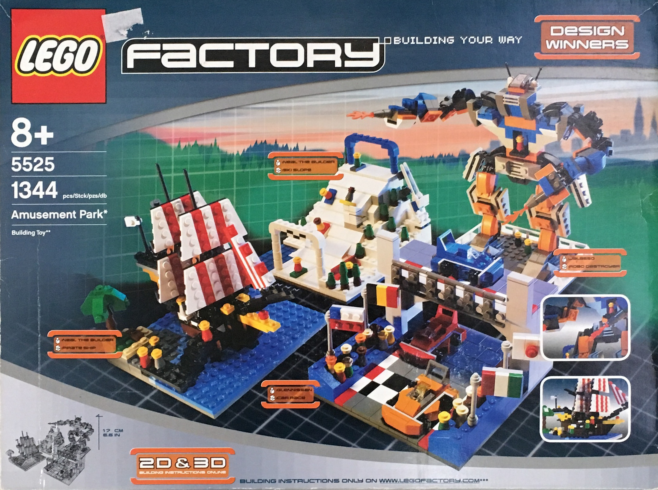 Tagged Galleon Brickset Lego Set Guide And Database