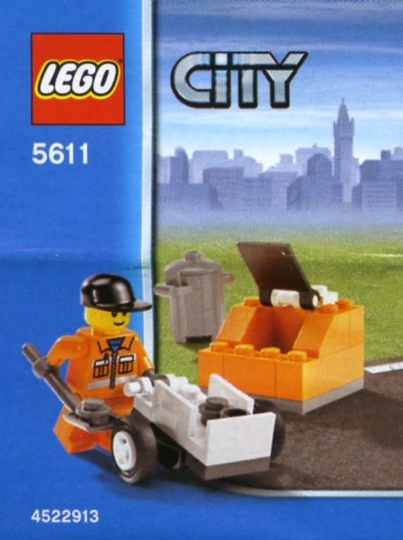 City 2008 Brickset Lego Set Guide And Database