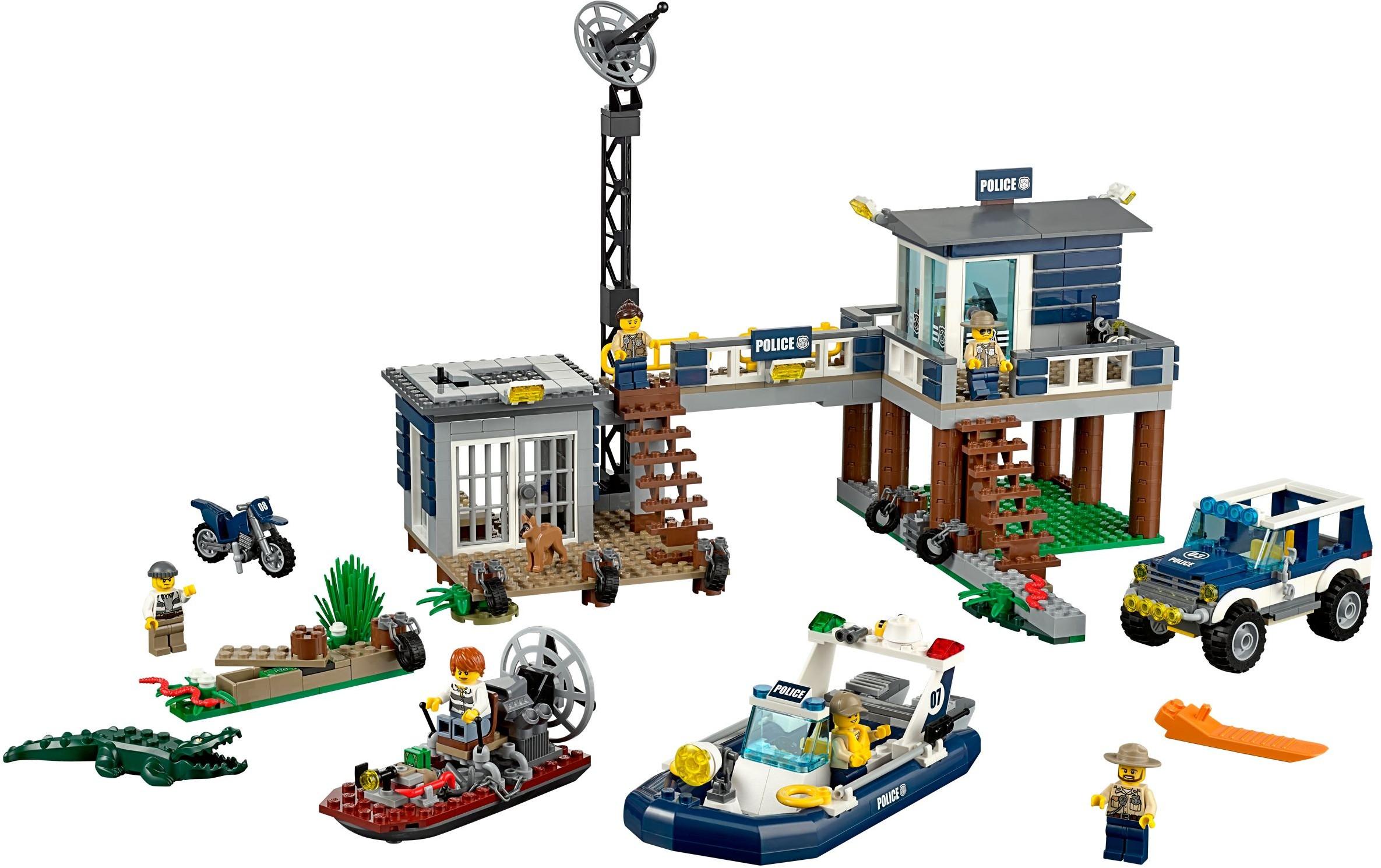 City2015 And Set Guide BricksetLego Database yN8vm0nwO