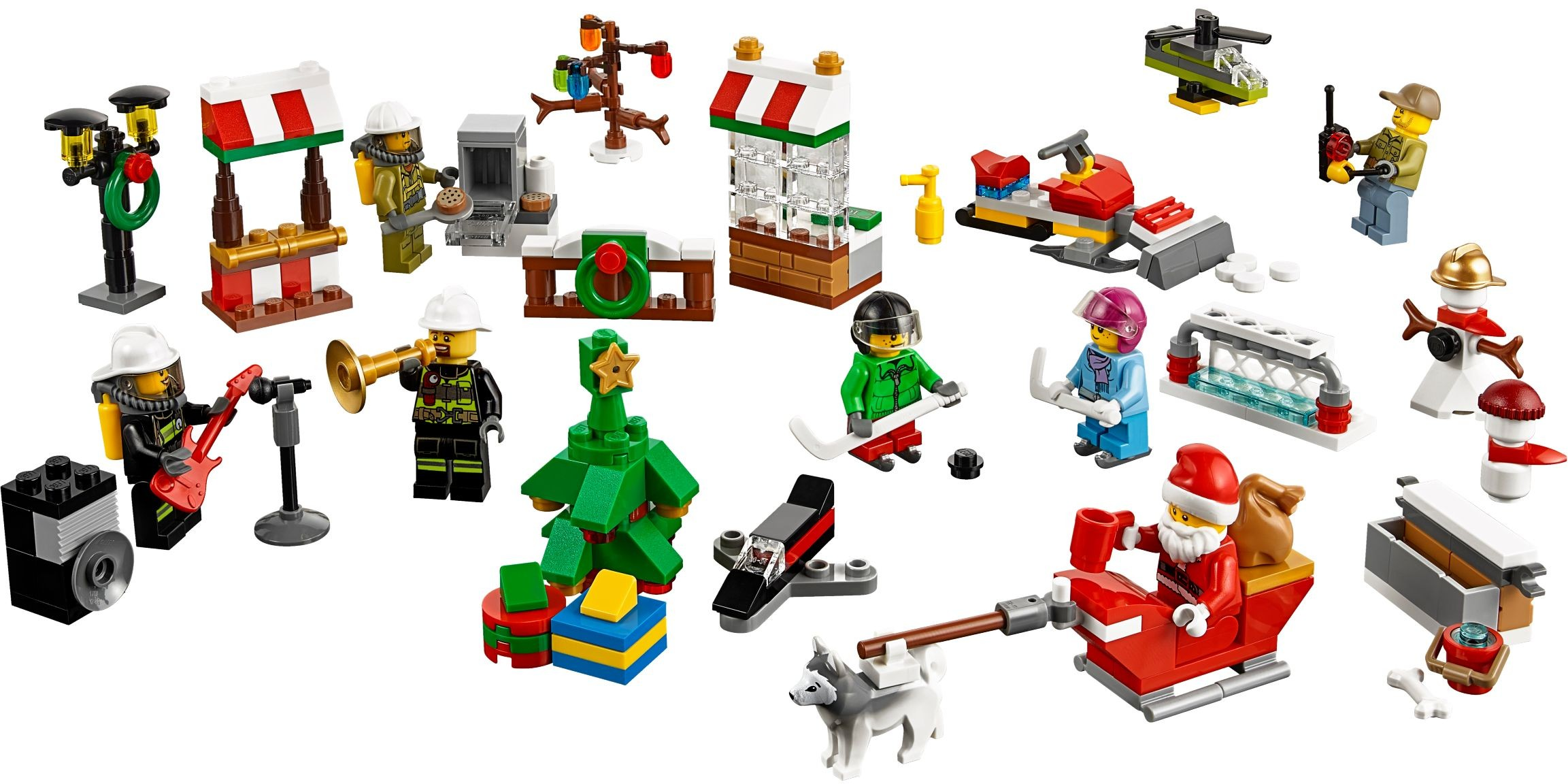 https://images.brickset.com/sets/large/60133-1.jpg?201608210825