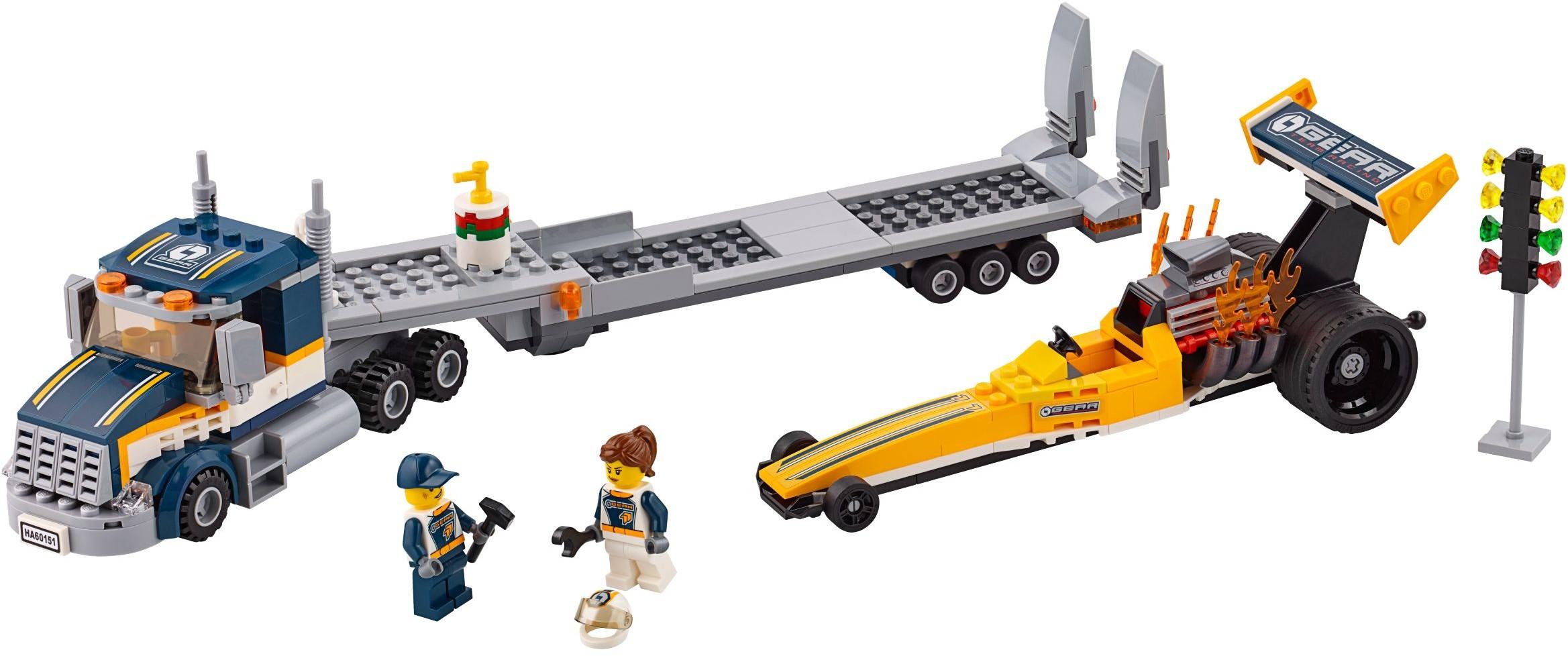 2017 City Brickset Lego Set Guide And Database