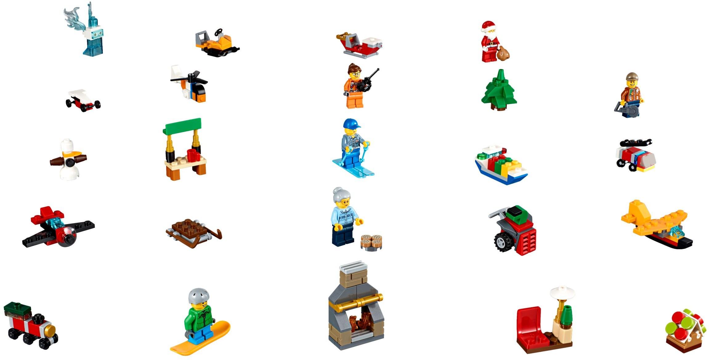 https://images.brickset.com/sets/large/60155-1.jpg?201707280831