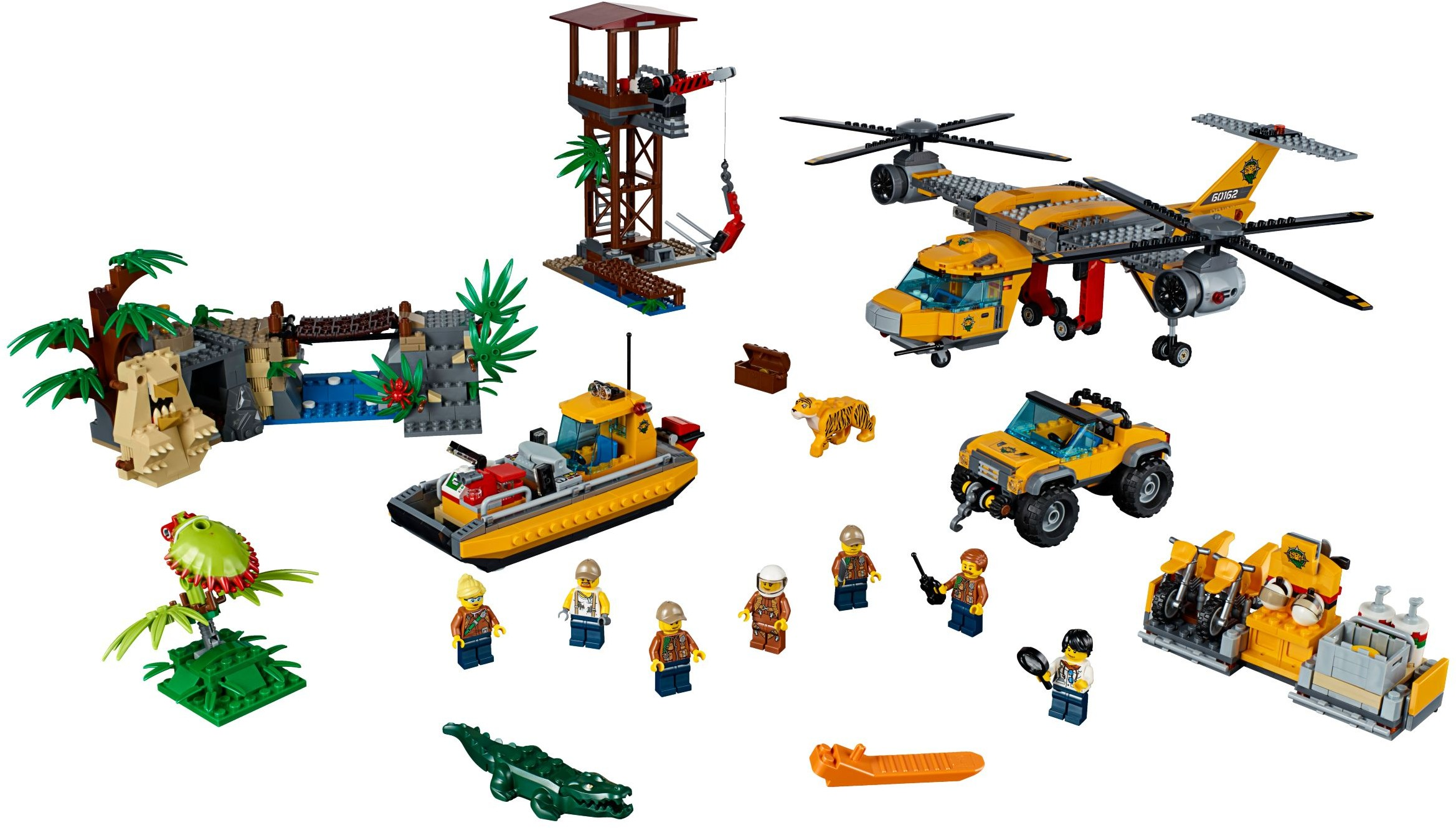 Tagged Crane City Brickset Lego Set Guide And Database