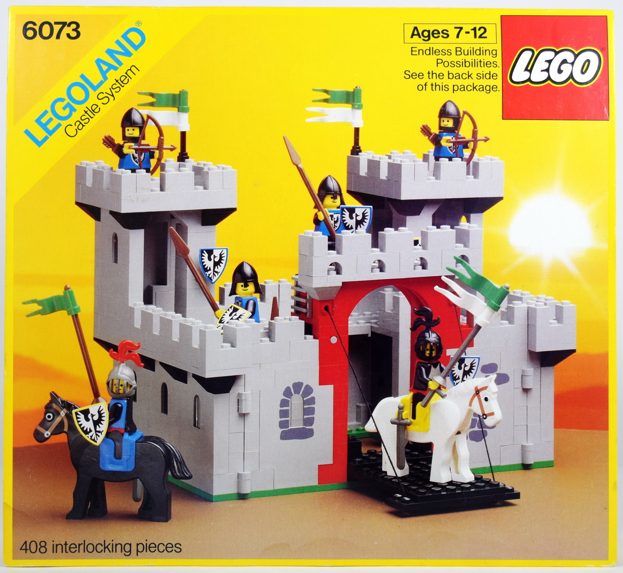 Tagged Drawbridge Brickset Lego Set Guide And Database Defense 7079 Knights Castle
