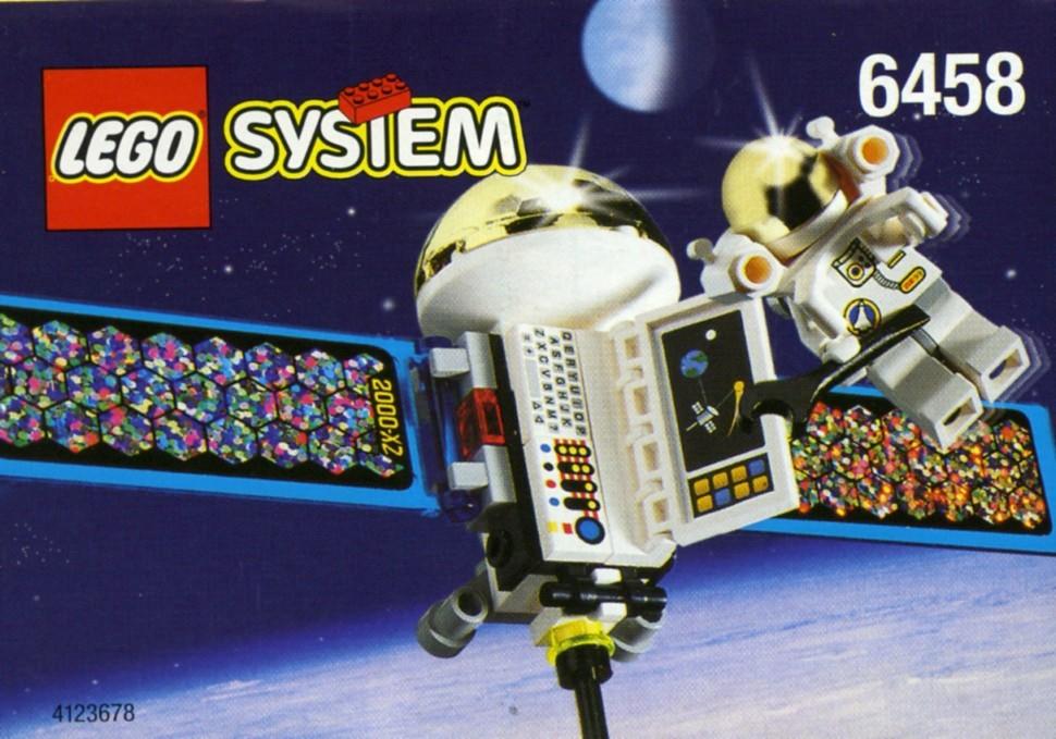 6458-1.jpg