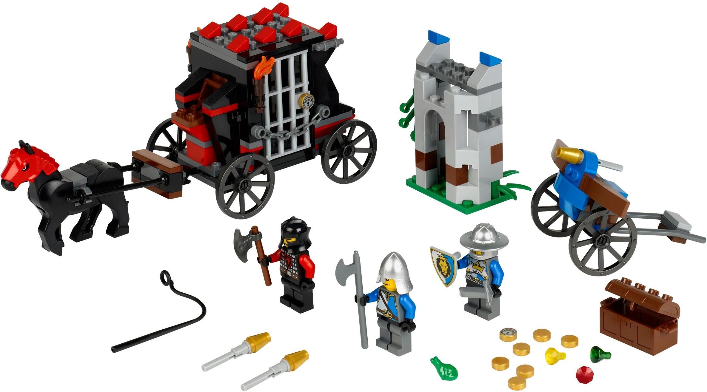 Tagged Horse 2013 Brickset Lego Set Guide And Database