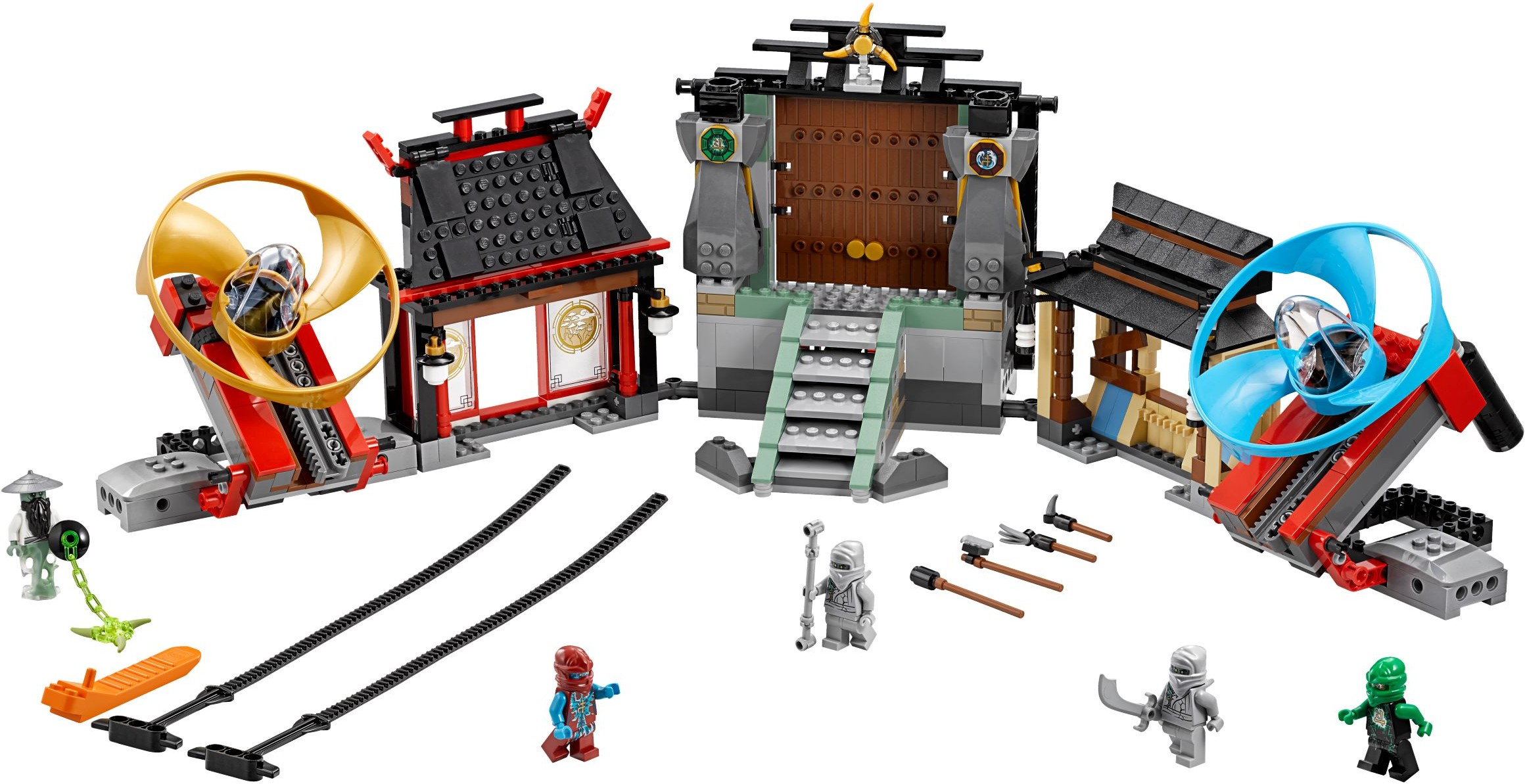 http://images.brickset.com/sets/large/70590-1.jpg?201605200733