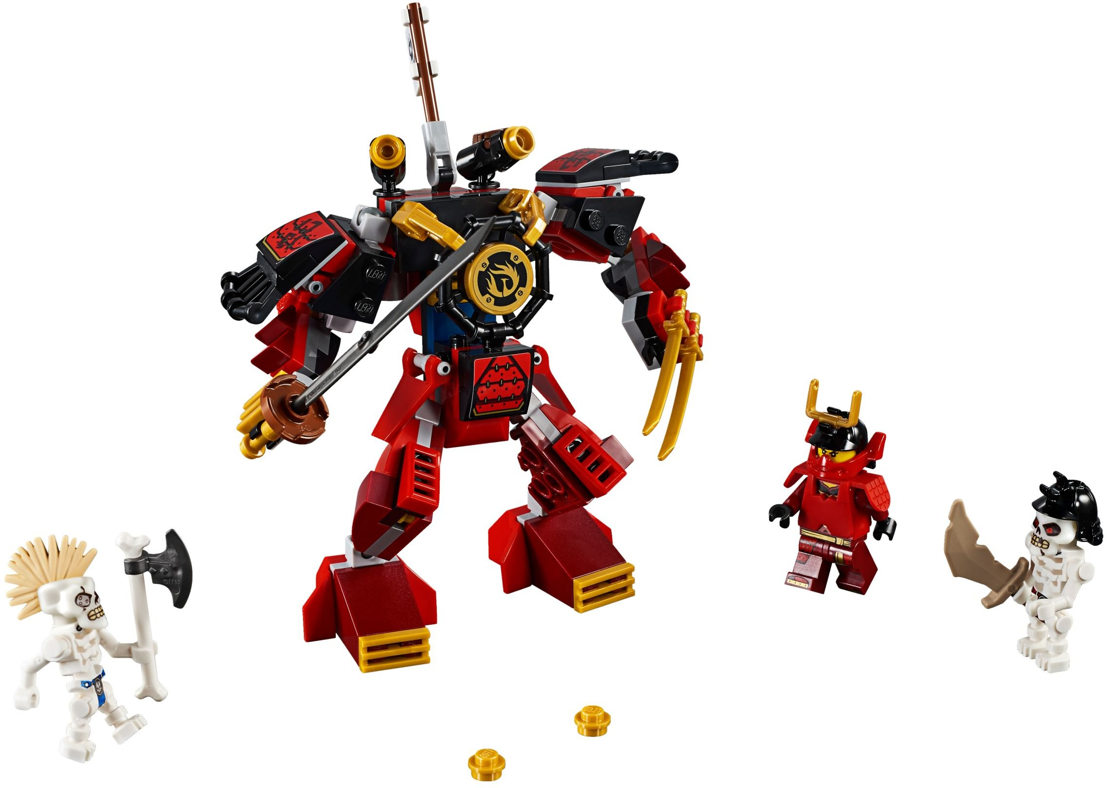 2019 ninjago sets revealed brickset lego set guide and. Black Bedroom Furniture Sets. Home Design Ideas