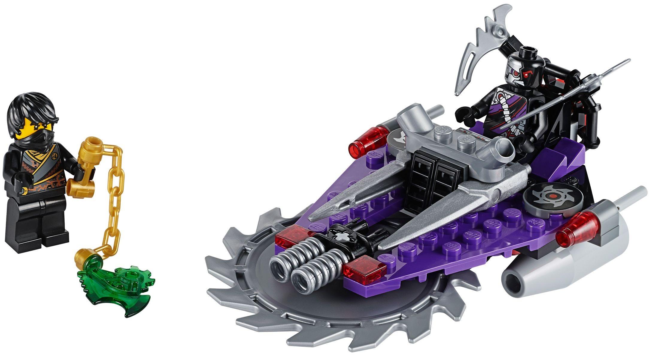 Ninjago 2014 Brickset Lego Set Guide And Database