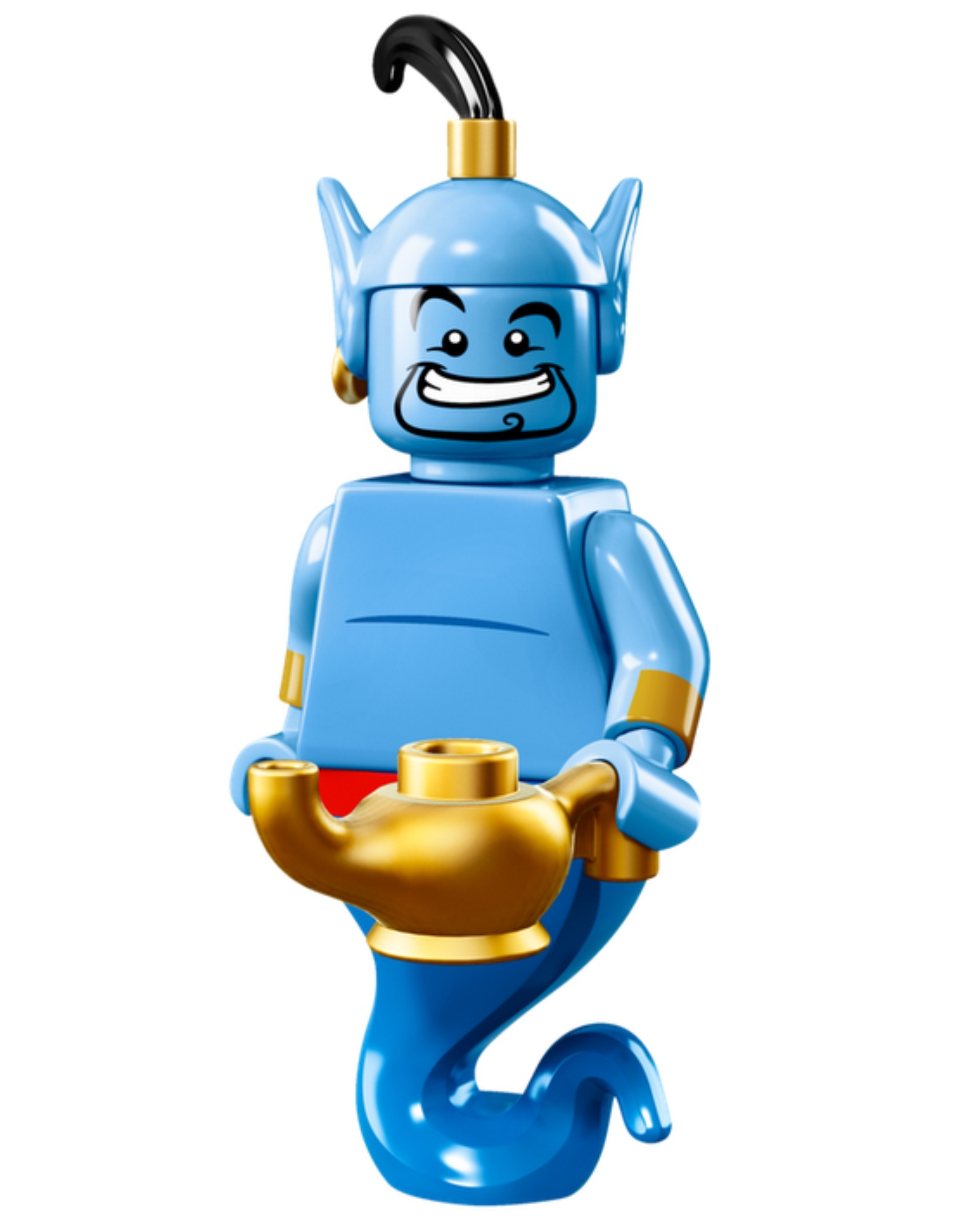 71012 Factory Sealed LEGO Disney Series Collectible Minifigure Toy Story Alien