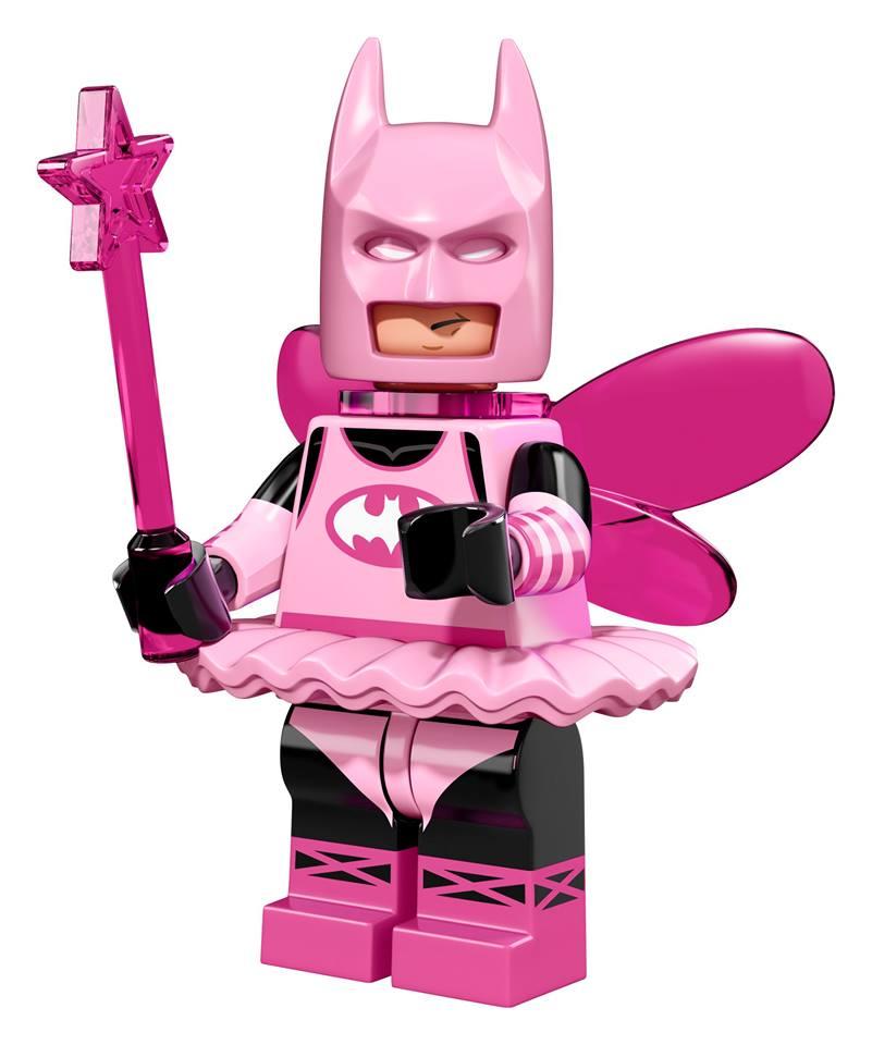 Custom Orka Marvel Super heroes minifigures on lego bricks