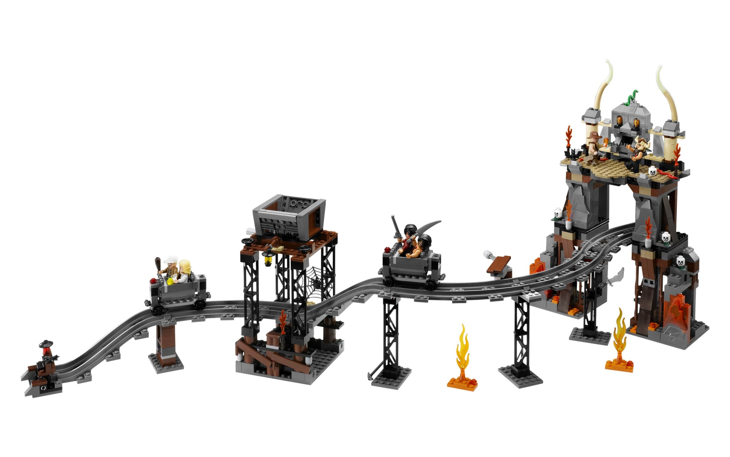 Tagged Cave Brickset Lego Set Guide And Database