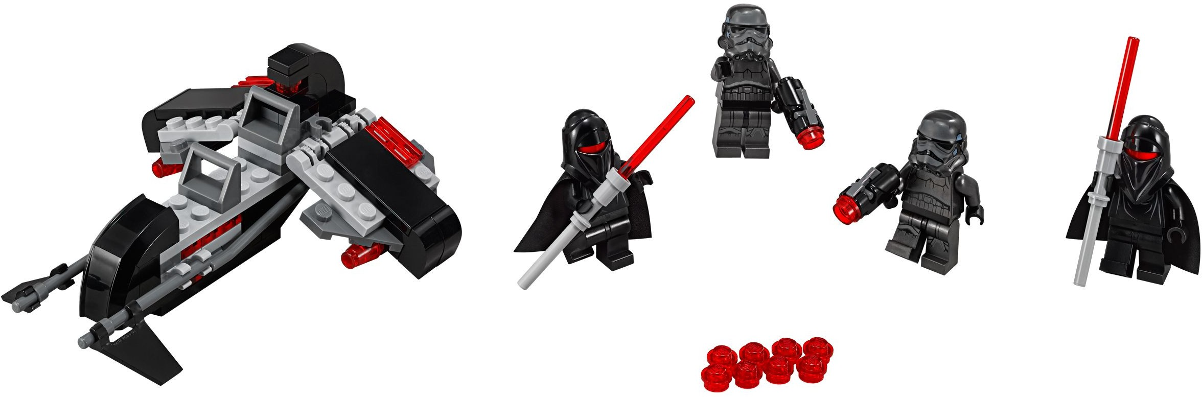 079 Brickset Lego Set Guide And Database