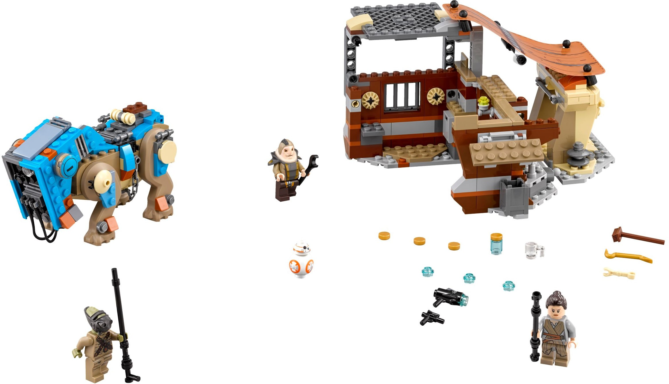 http://images.brickset.com/sets/large/75148-1.jpg?201604090635