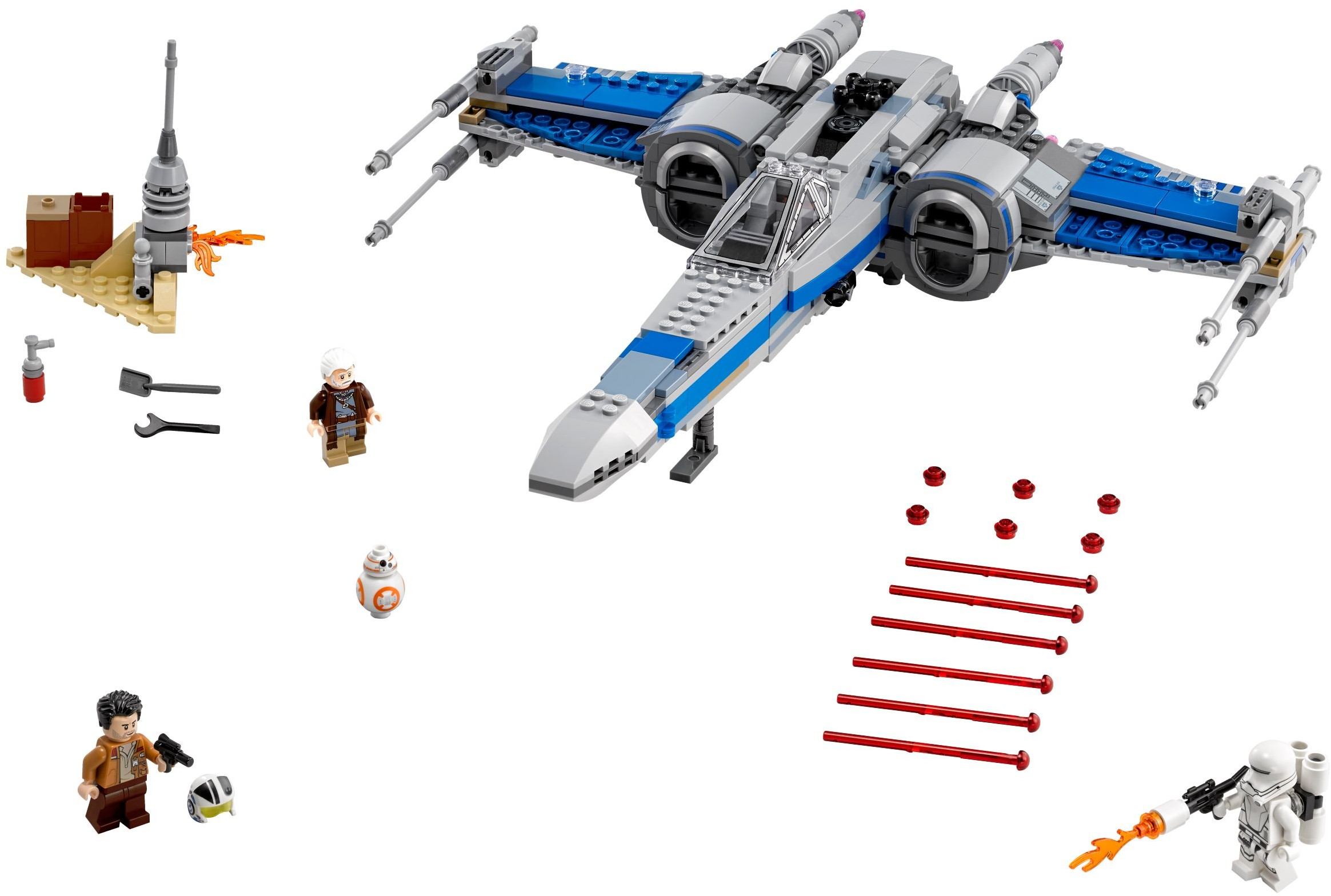 http://images.brickset.com/sets/large/75149-1.jpg?201604090635