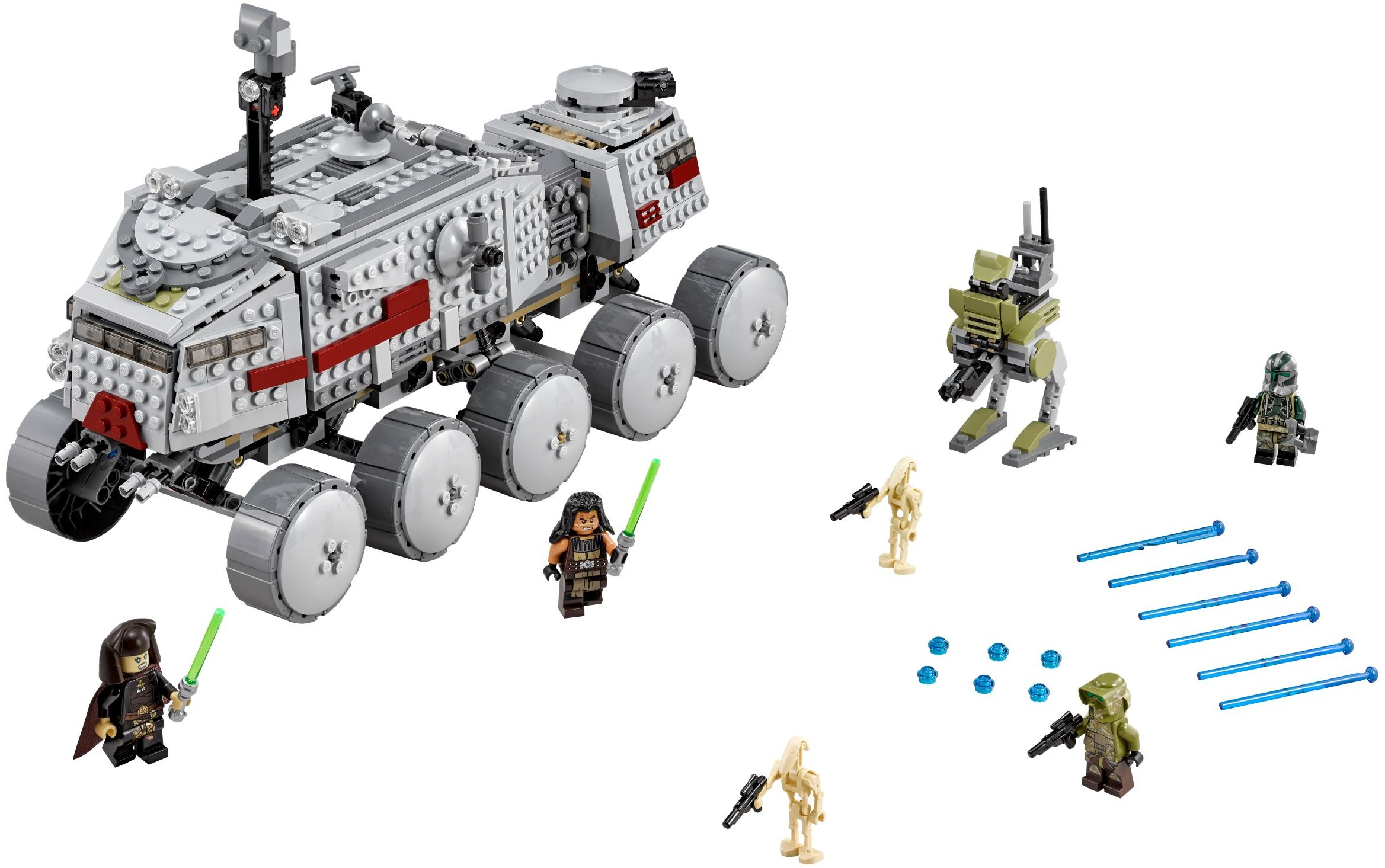 http://images.brickset.com/sets/large/75151-1.jpg?201604090635
