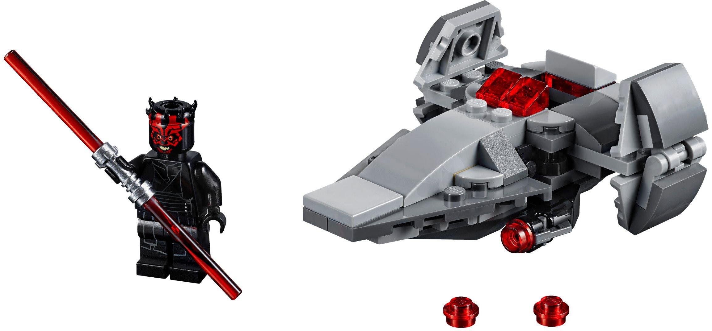 Star Wars | 2019 | Brickset: LEGO set guide and database