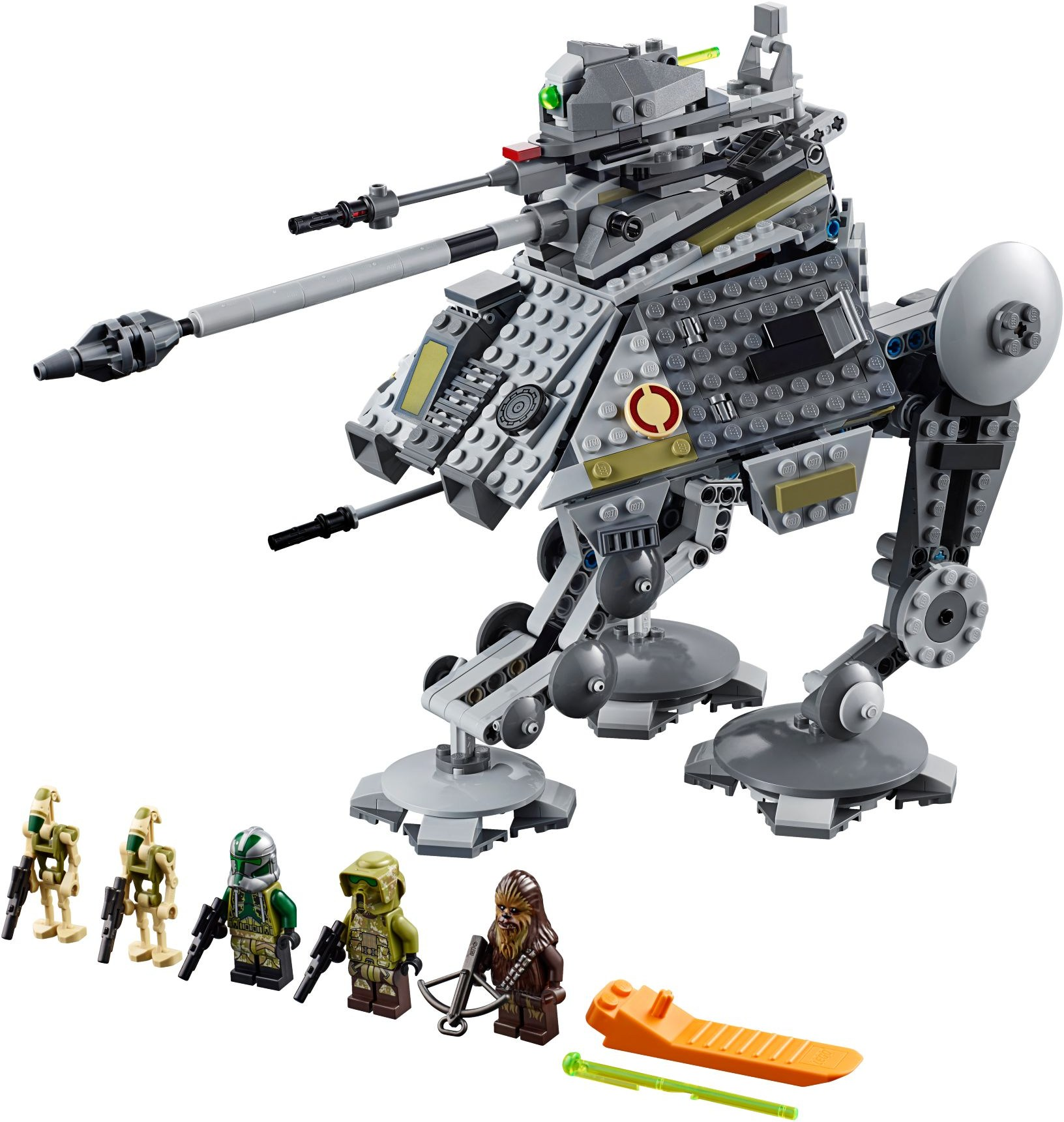 Star Wars   2019   Brickset: LEGO set guide and database