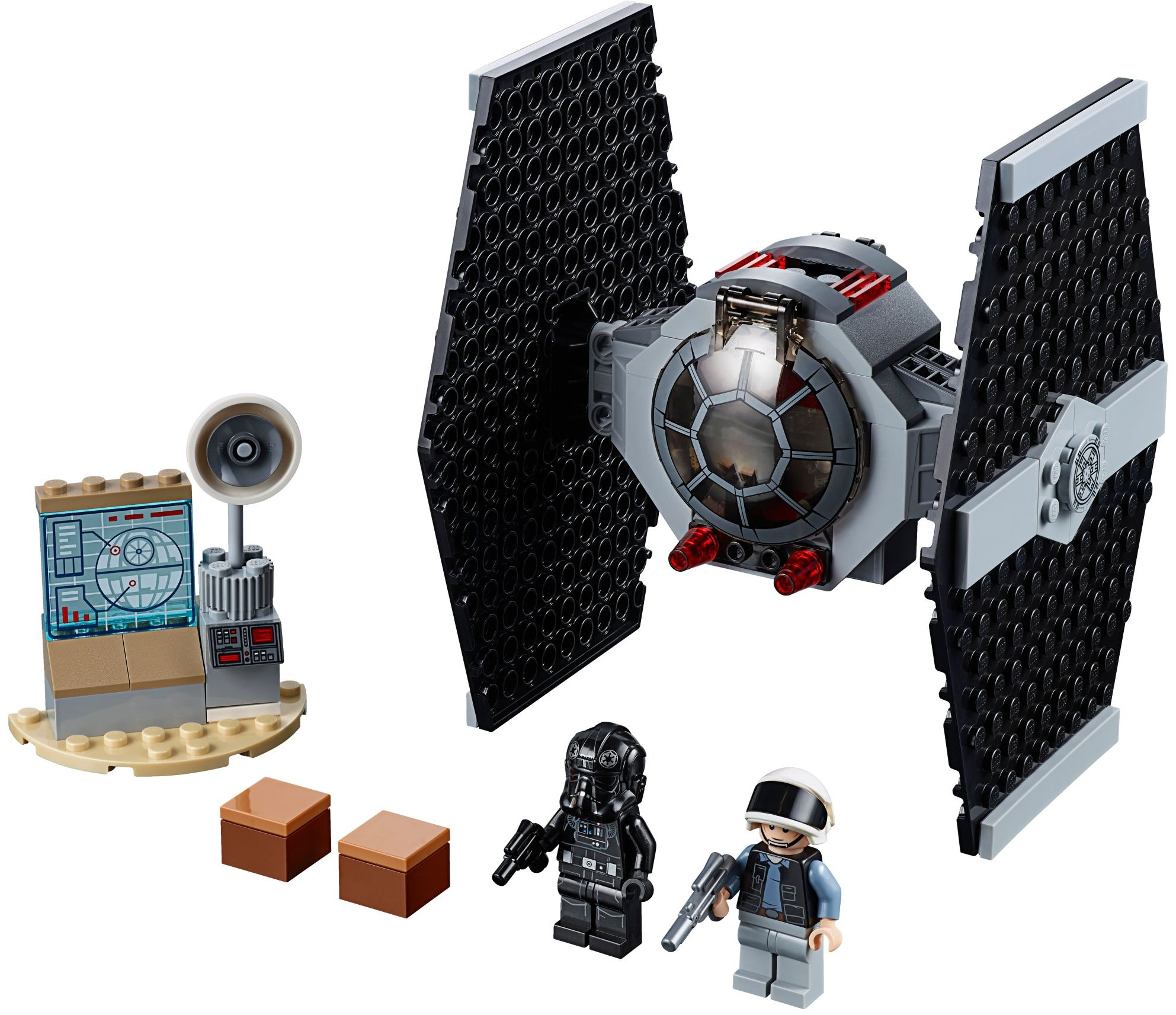 Star Wars 2019 Brickset Lego Set Guide And Database