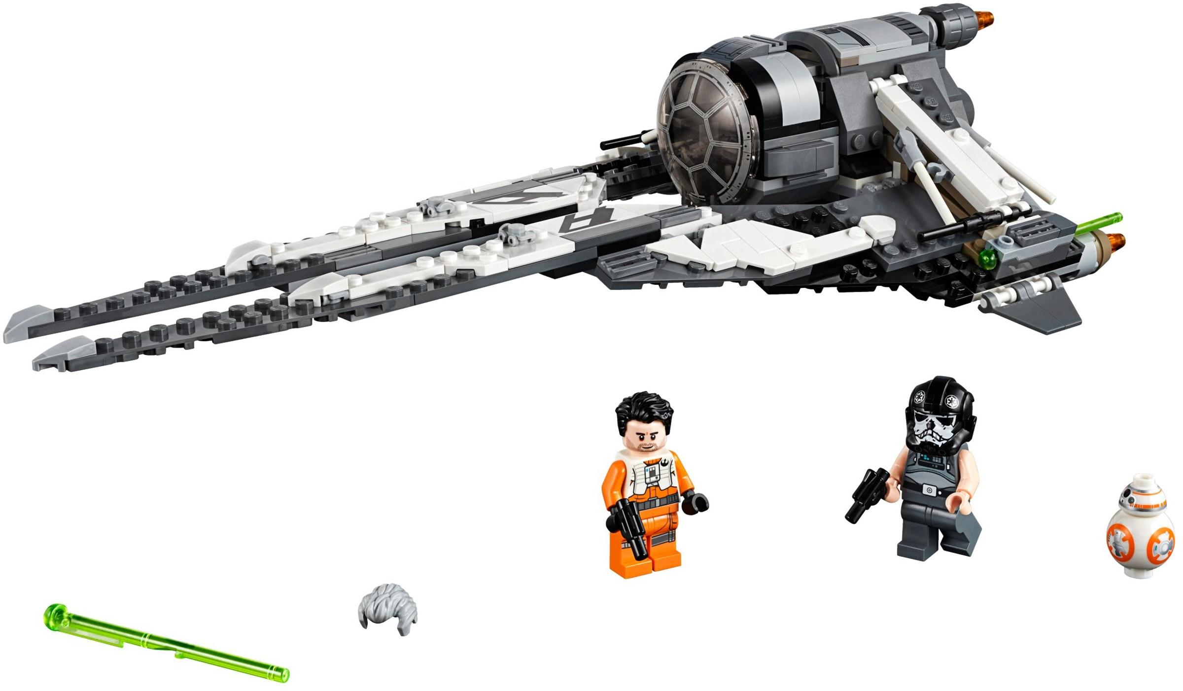 Star Wars | 2019 | Brickset: LEGO set guide and database