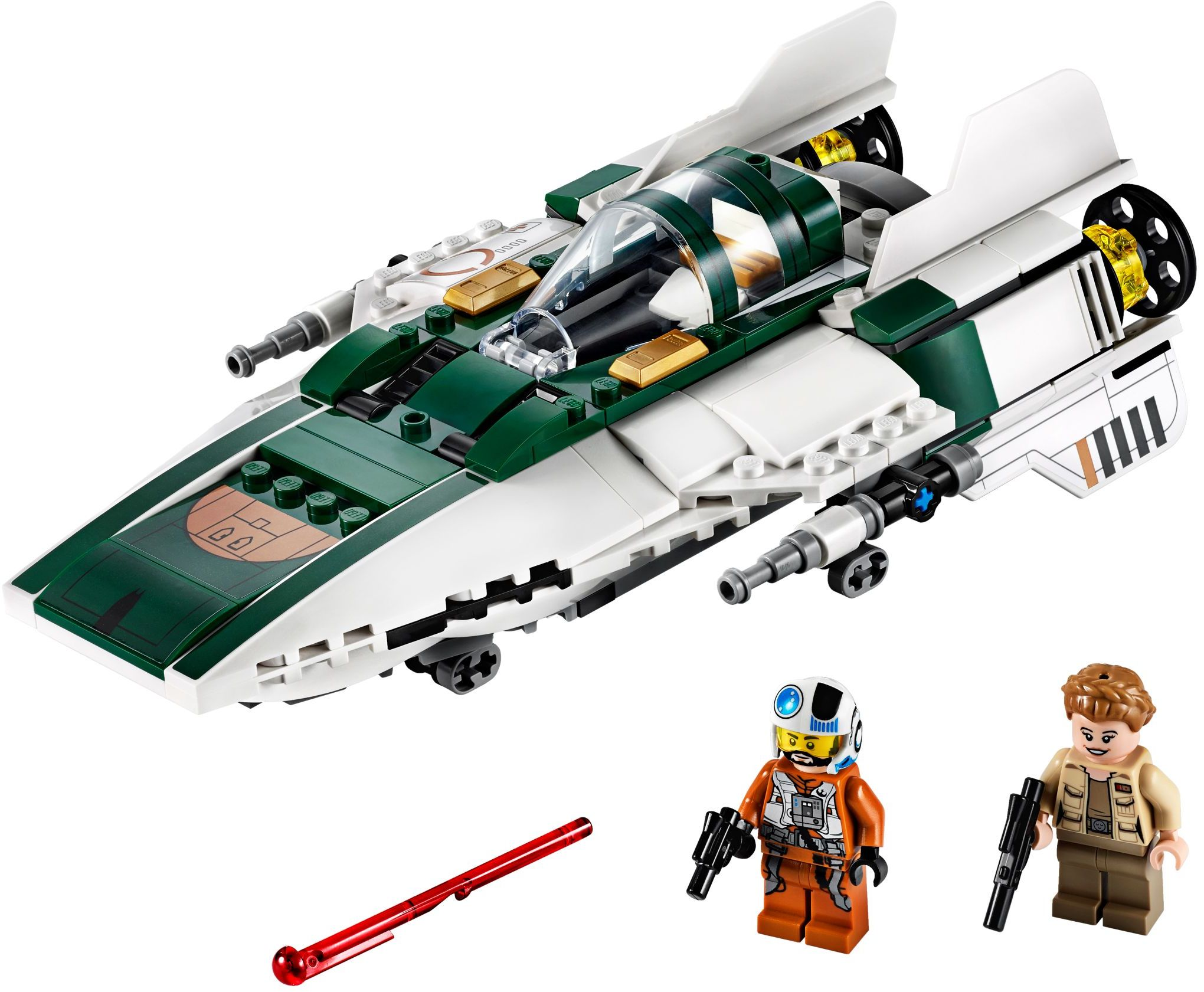 Star Wars The Rise Of Skywalker And The Mandalorian Sets Officially Revealed Brickset Lego Set Guide And Database