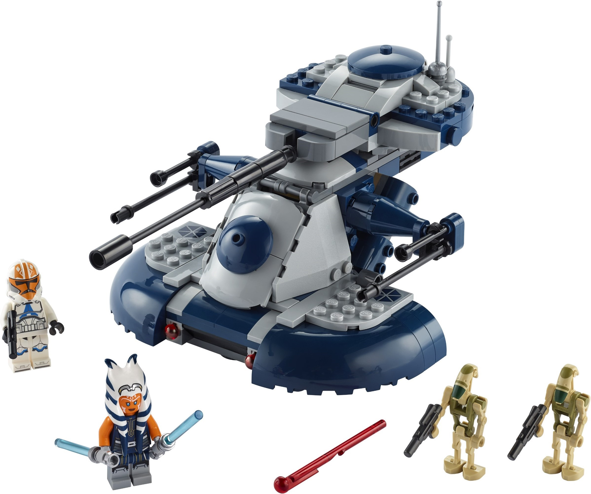 Star Wars 2020 Brickset Lego Set Guide And Database
